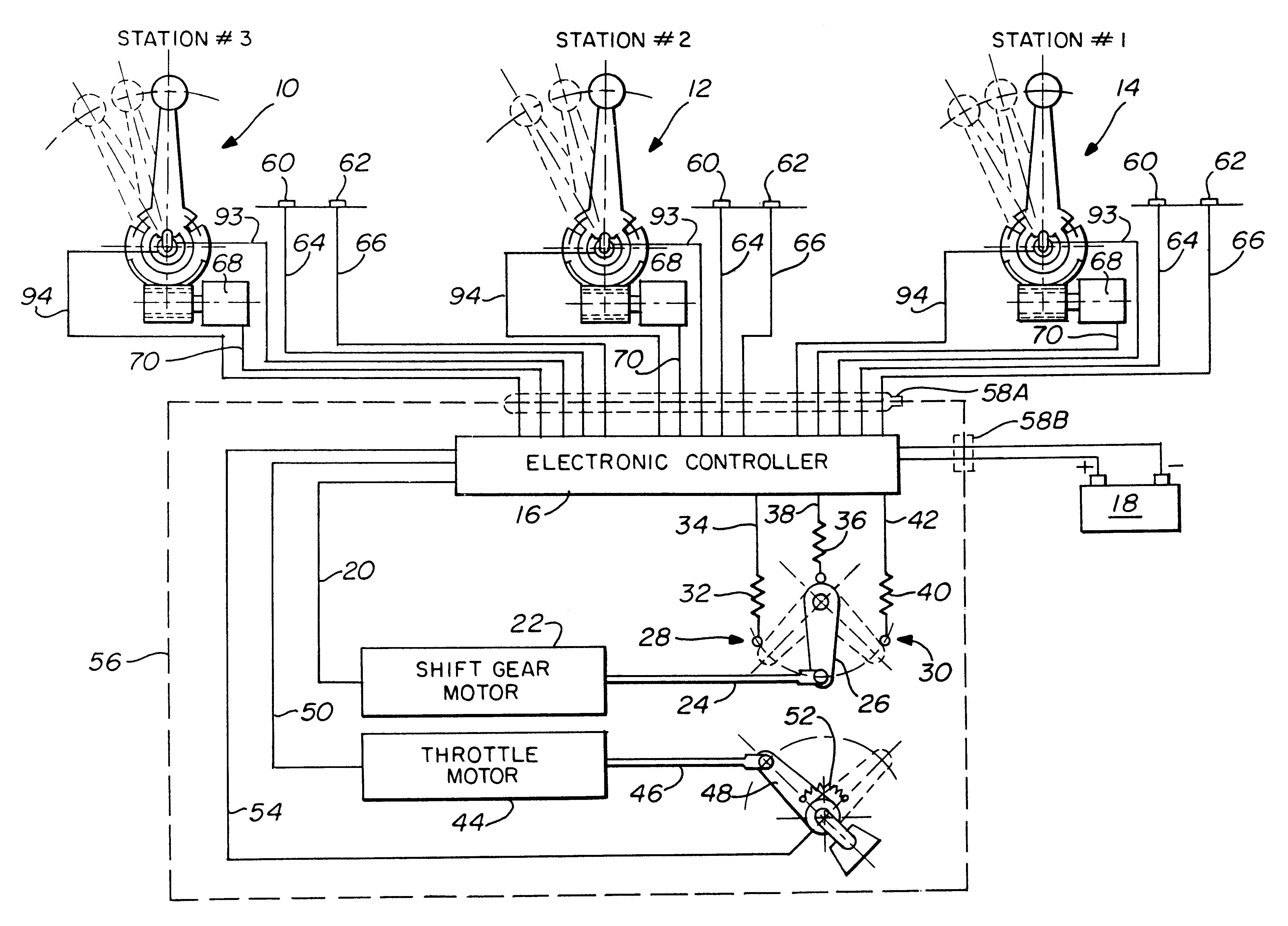 patent us6485340