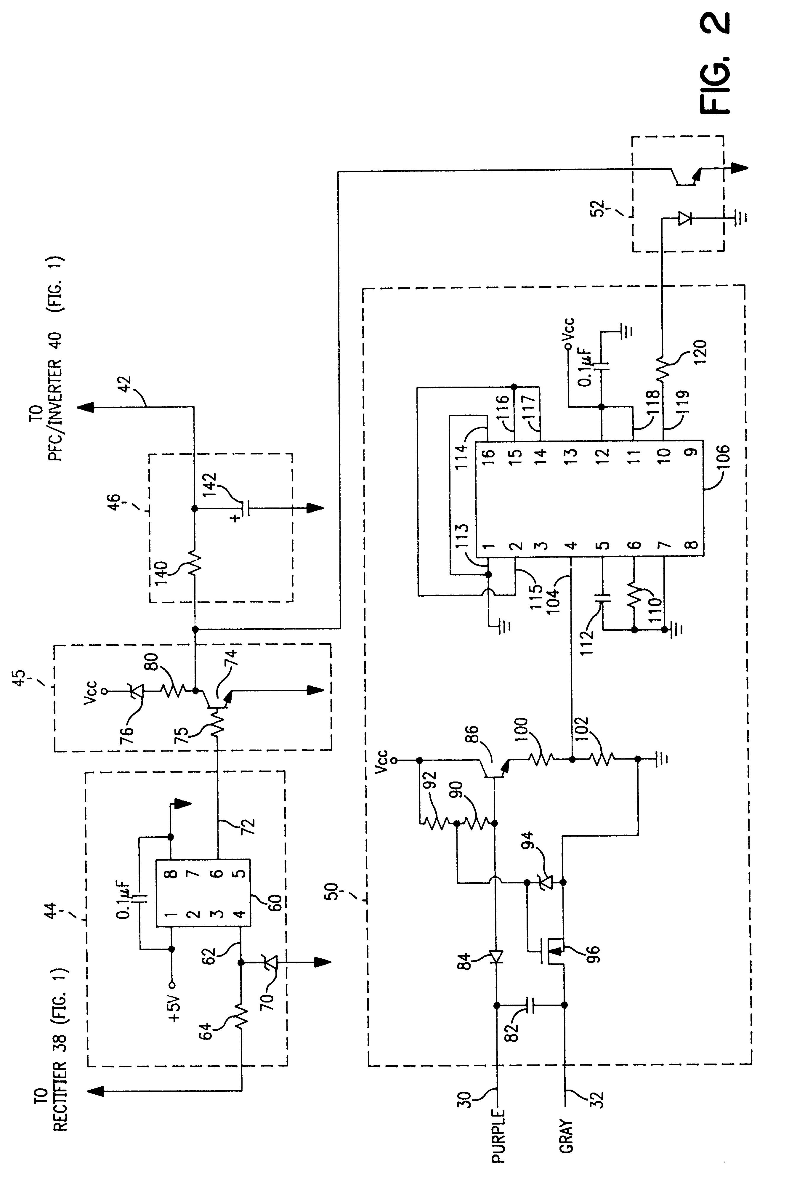 Pressure Sensor  180 With Arduino in addition PT4115 CircuitDiagram furthermore Presentation Bipolar Stepper Motor Driver Circuit also 25701 Esr10000 in addition Arduino Mega 2560. on series circuit diagram