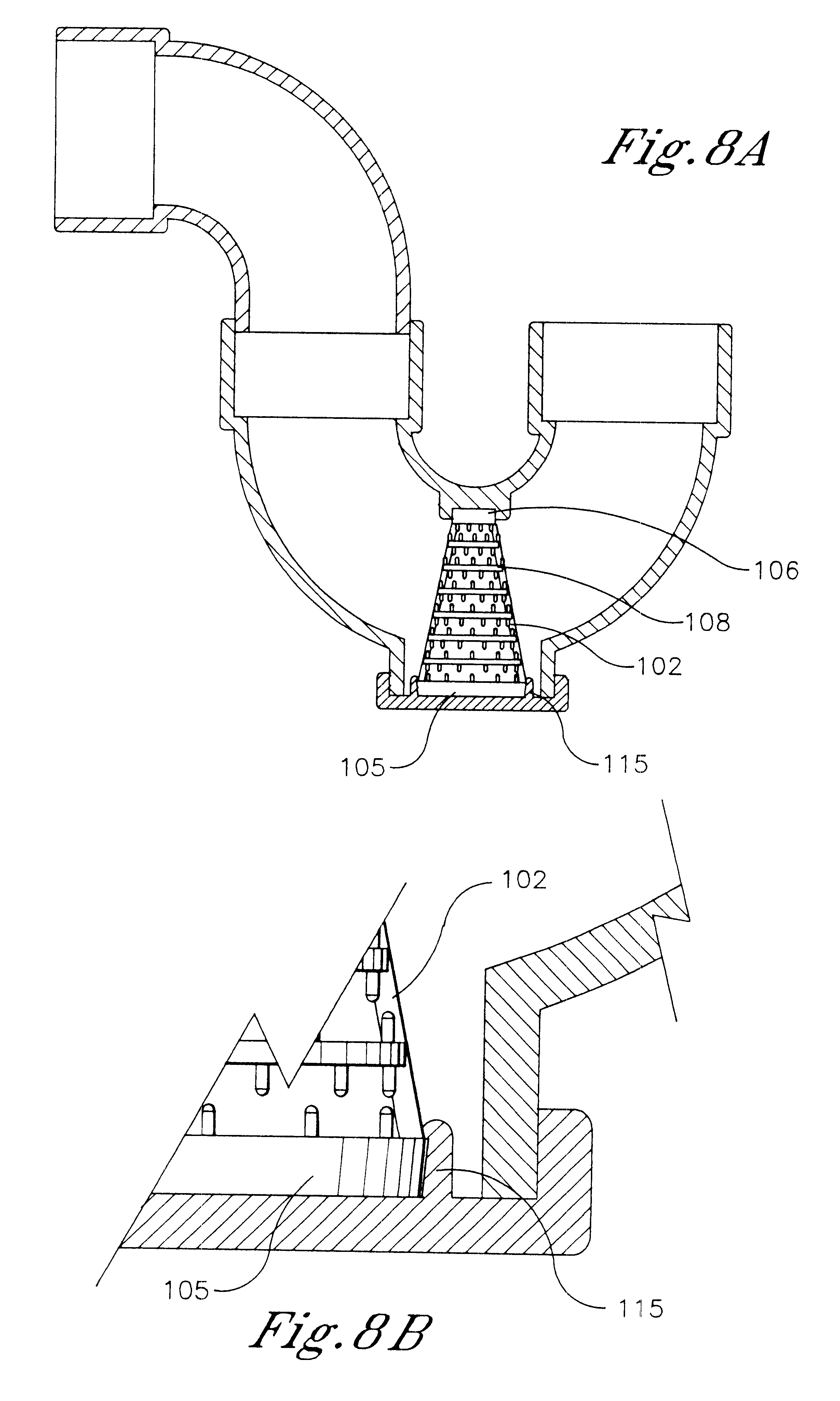 Awesome Patent Drawing
