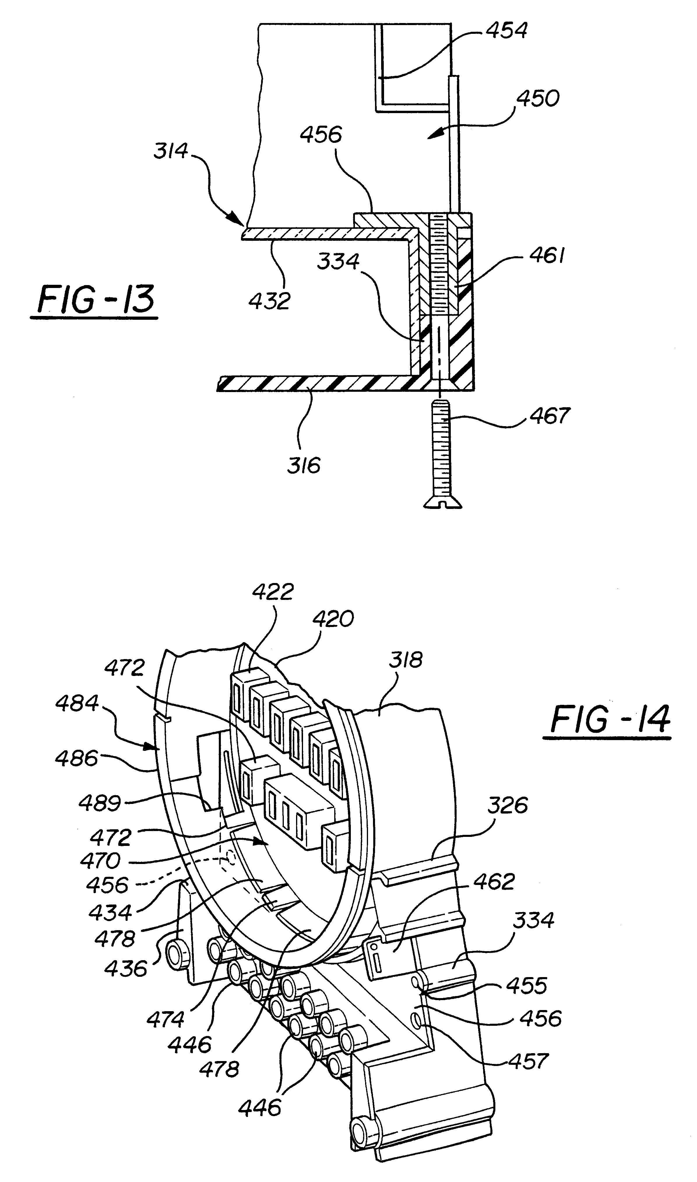 patent us6488535