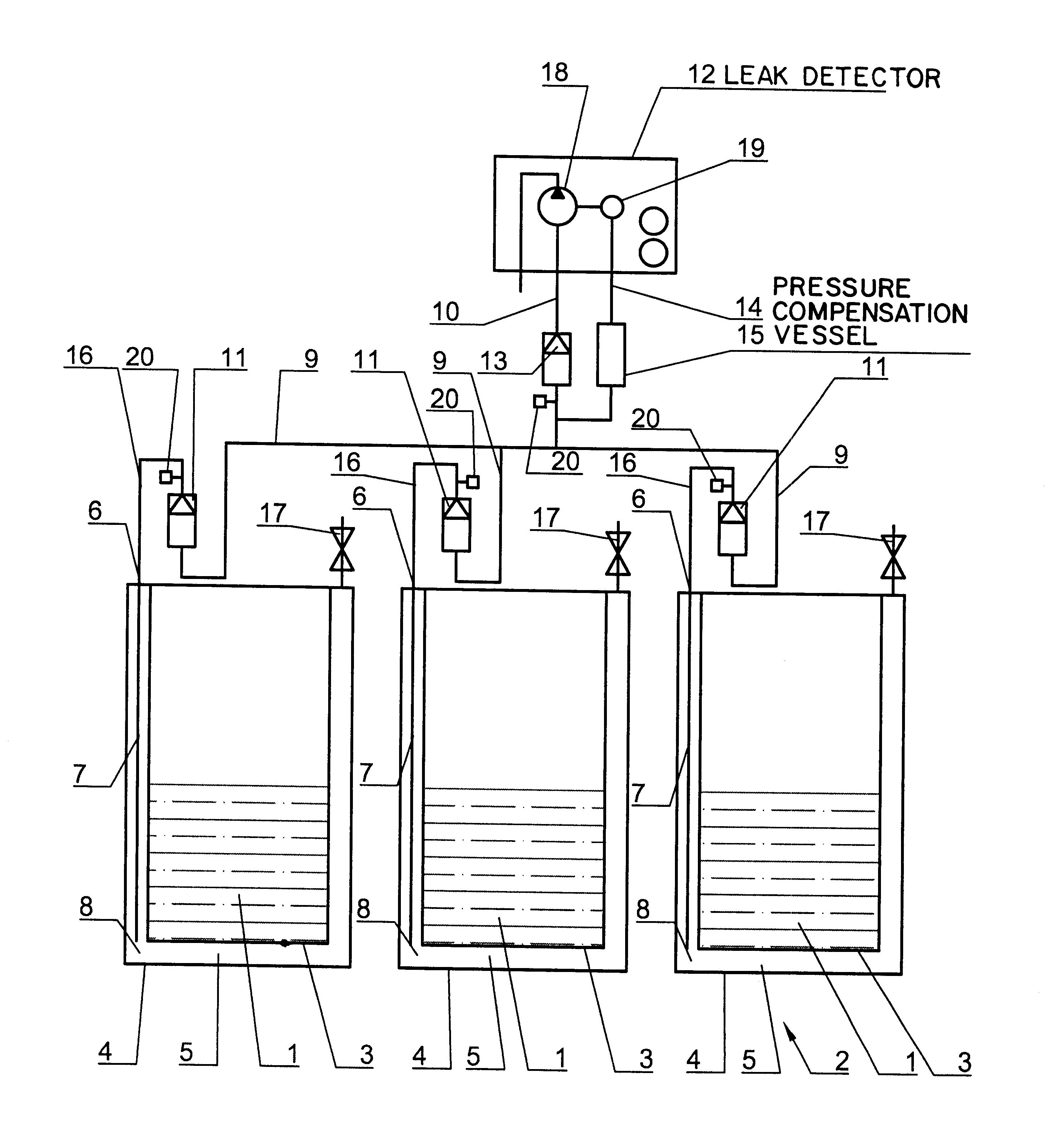 patent us6489894