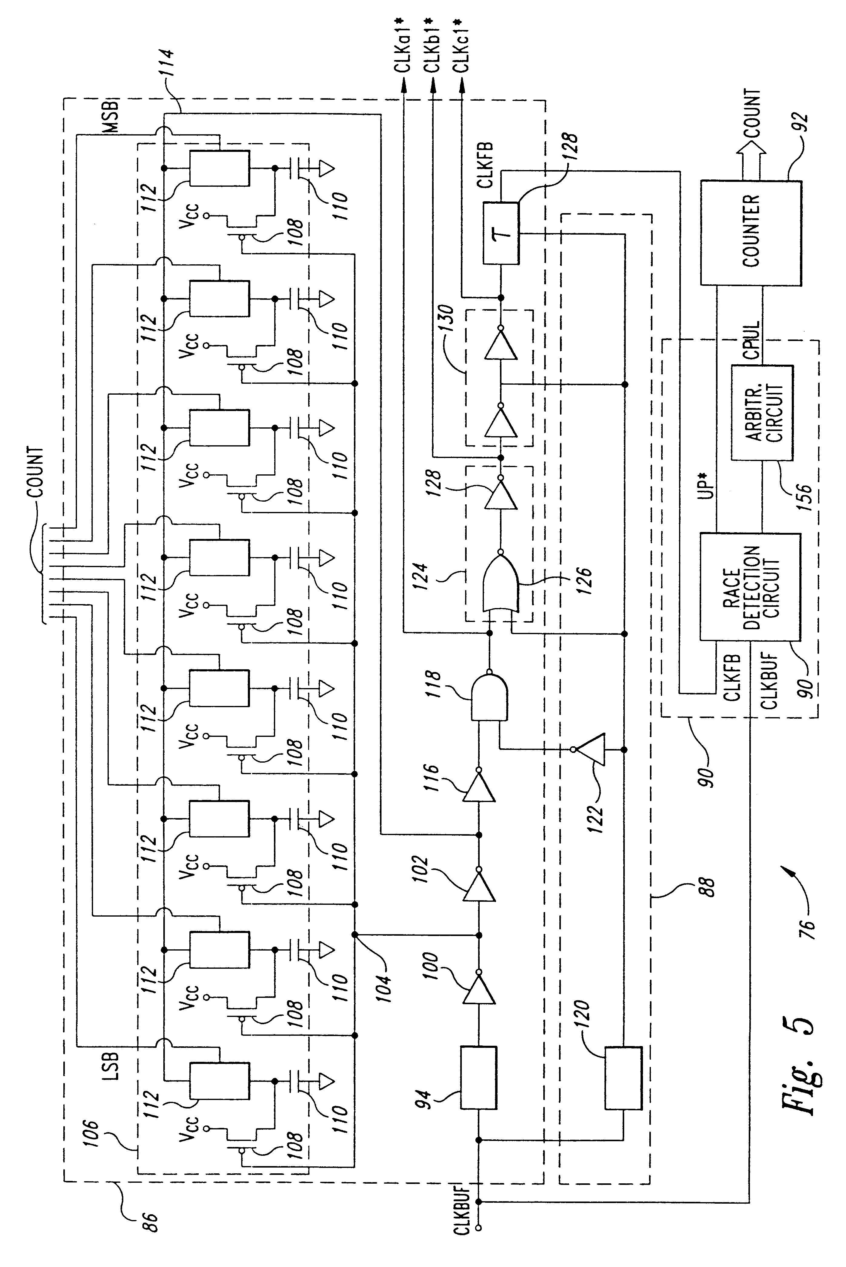 patent us6490207