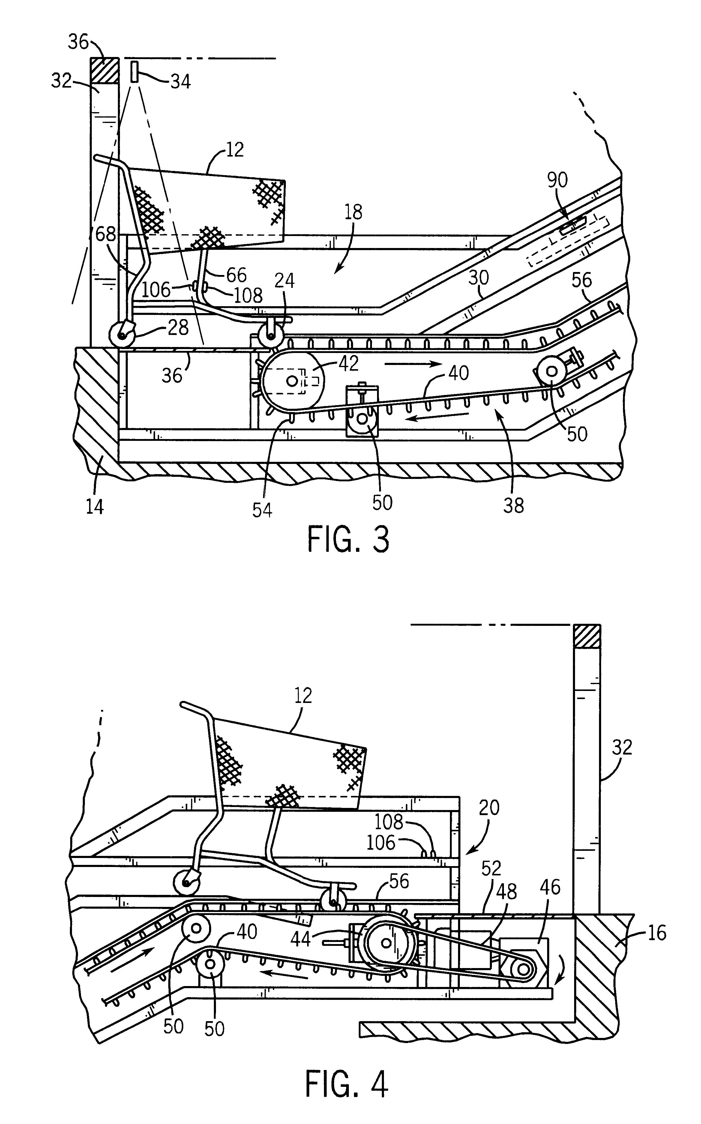 patent us6490979