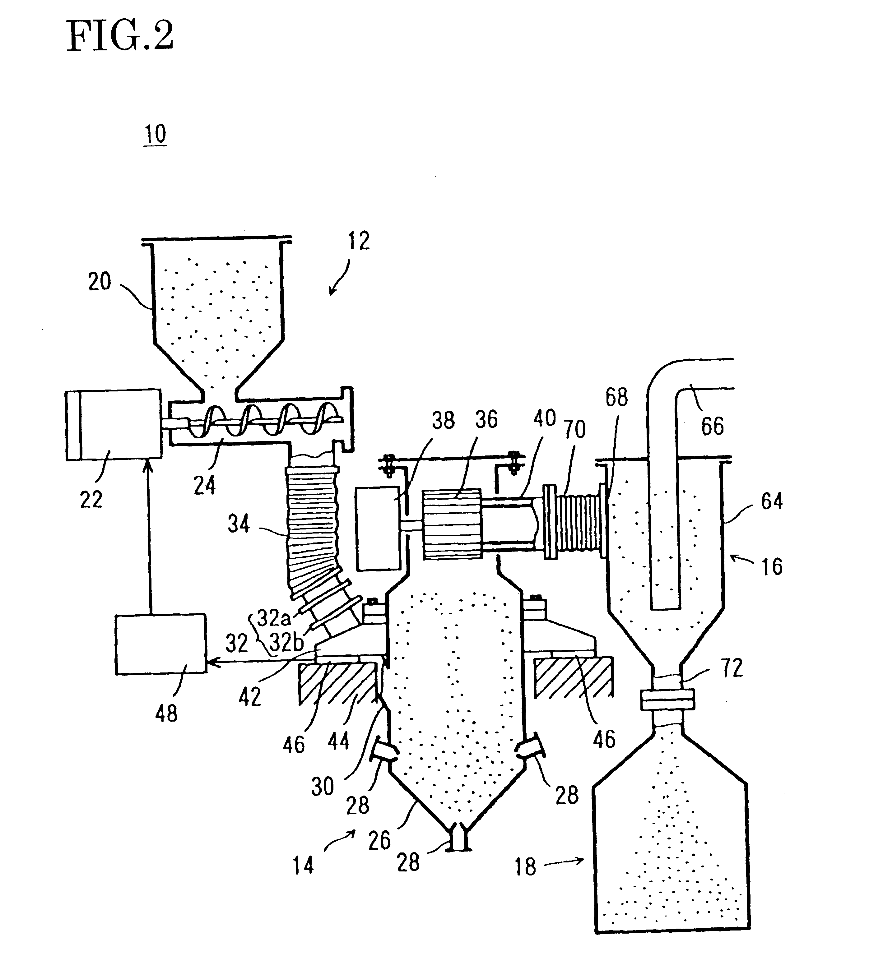 patent us6491765 rare earth magnet and method for manufacturing
