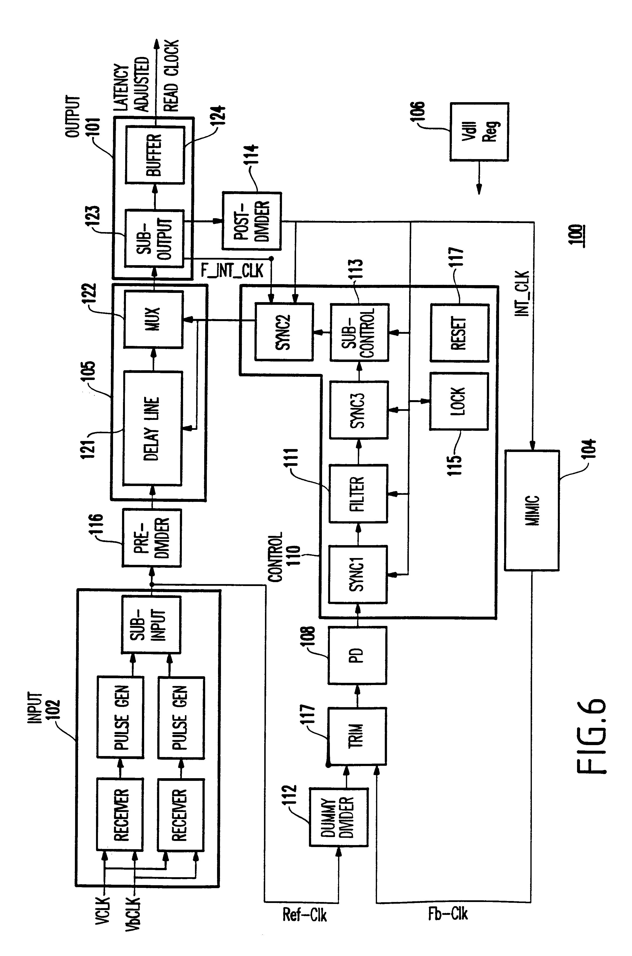 patent us6492852