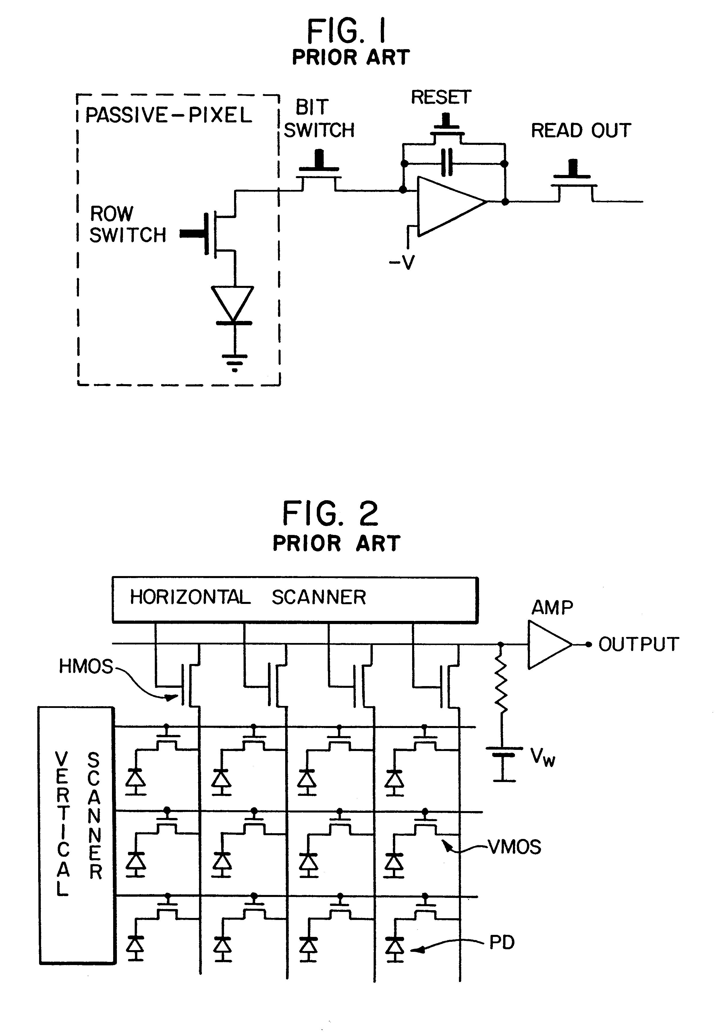 patent us6493030