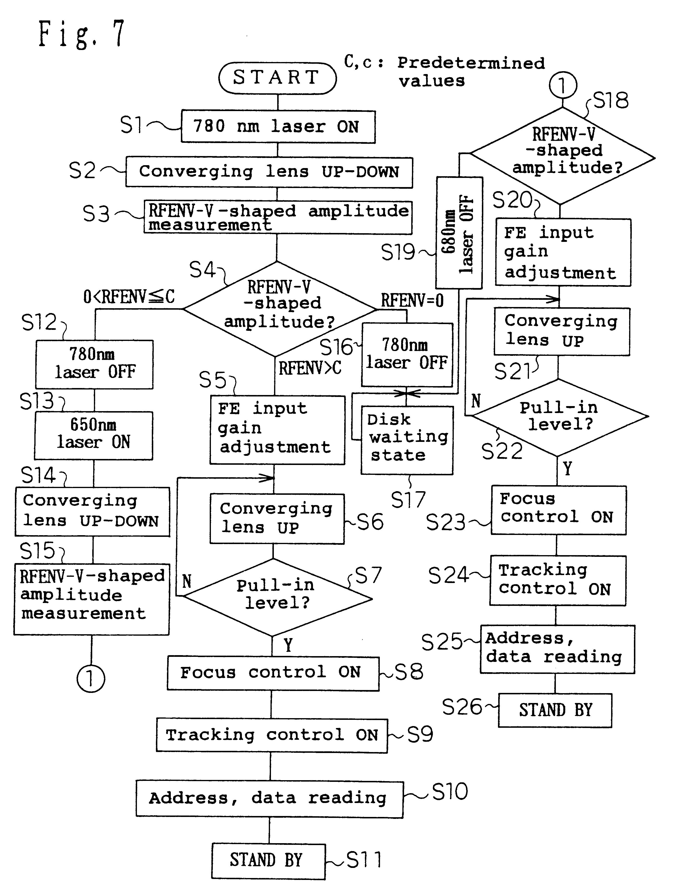 电路 电路图 电子 原理图 2810_3706 竖版 竖屏