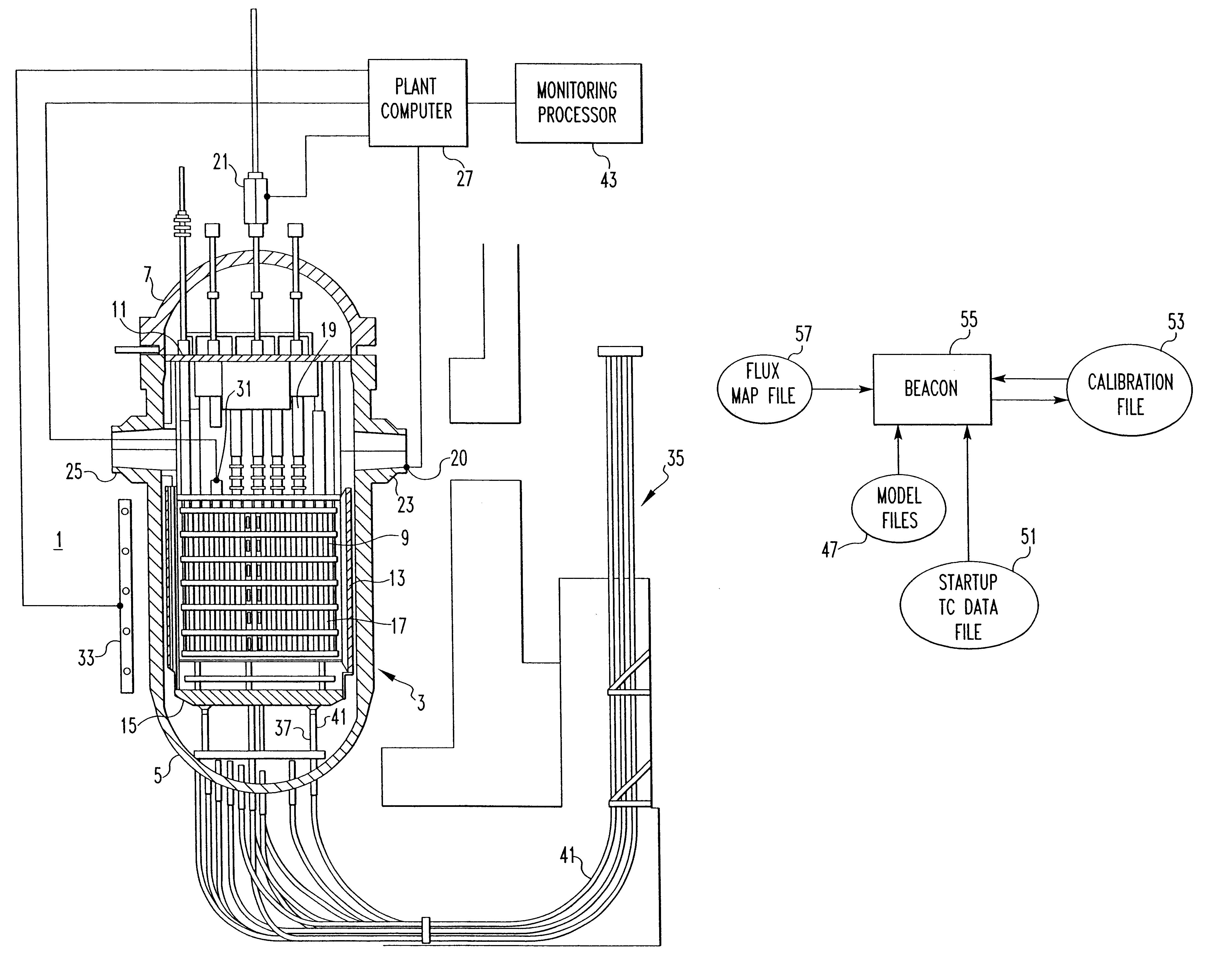 patent us6493412