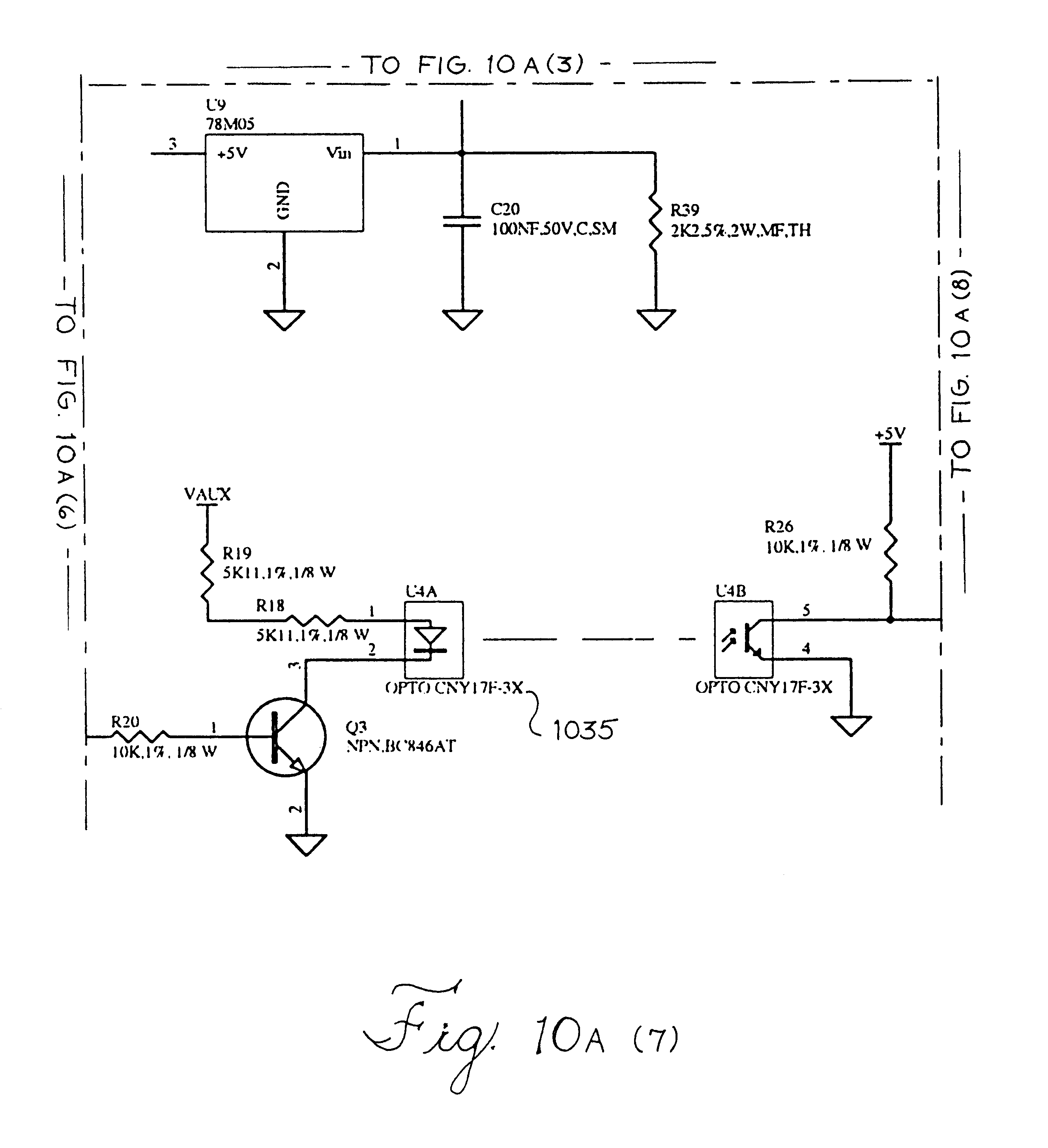 patent us6493644 a base revenue meter power quality patent drawing