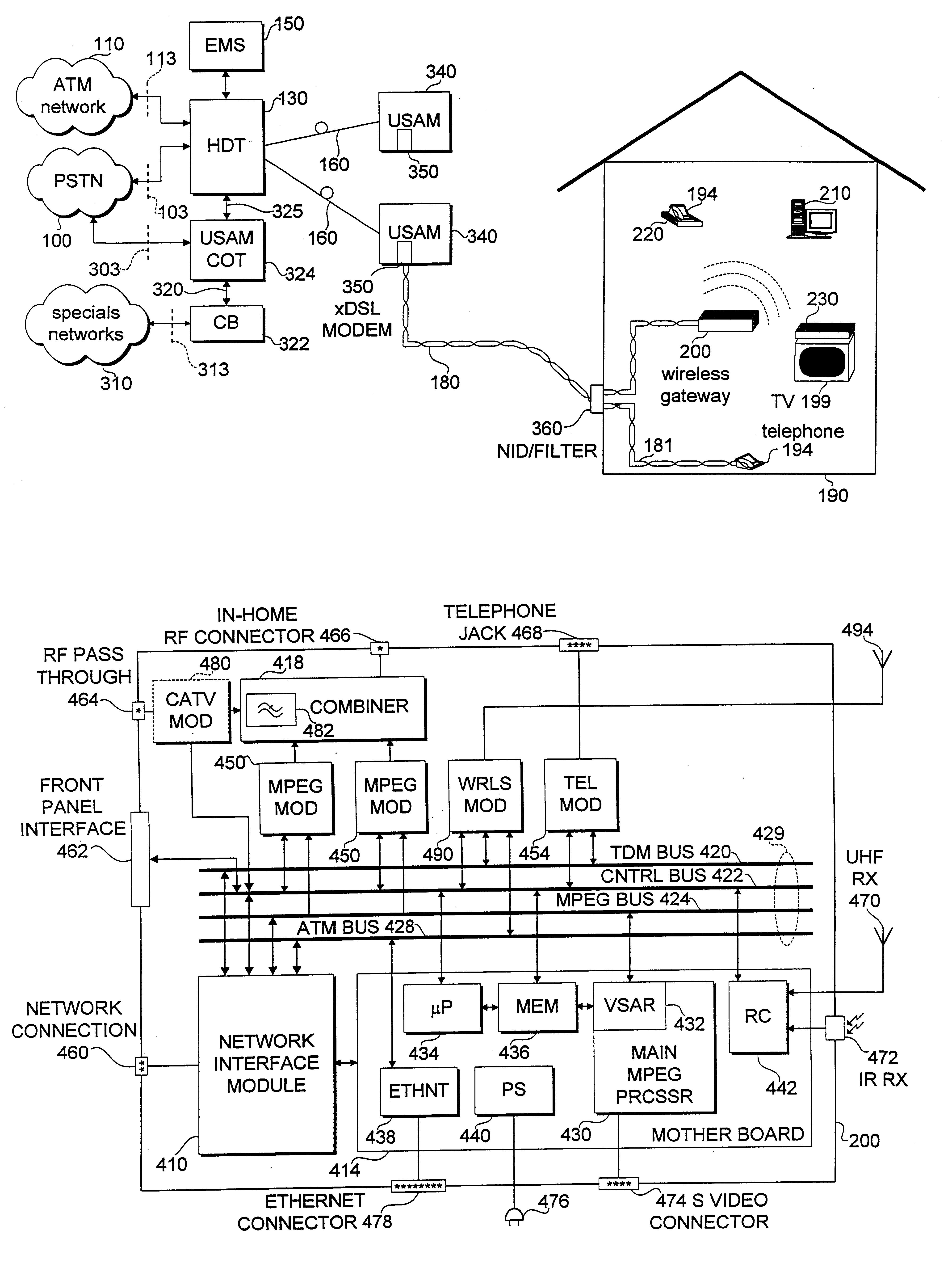 电路 电路图 电子 原理图 4035_5390 竖版 竖屏