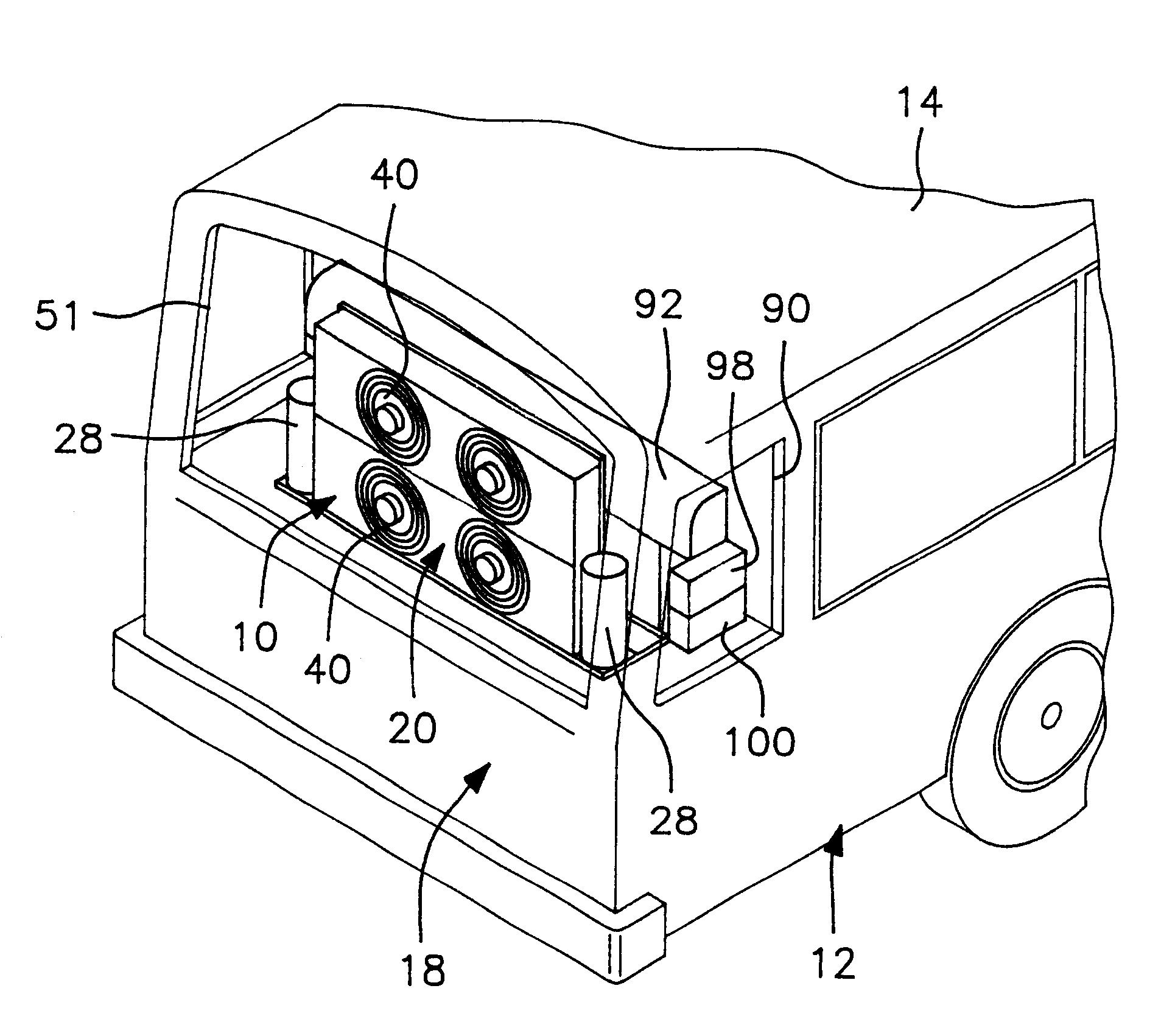 patent us6494052