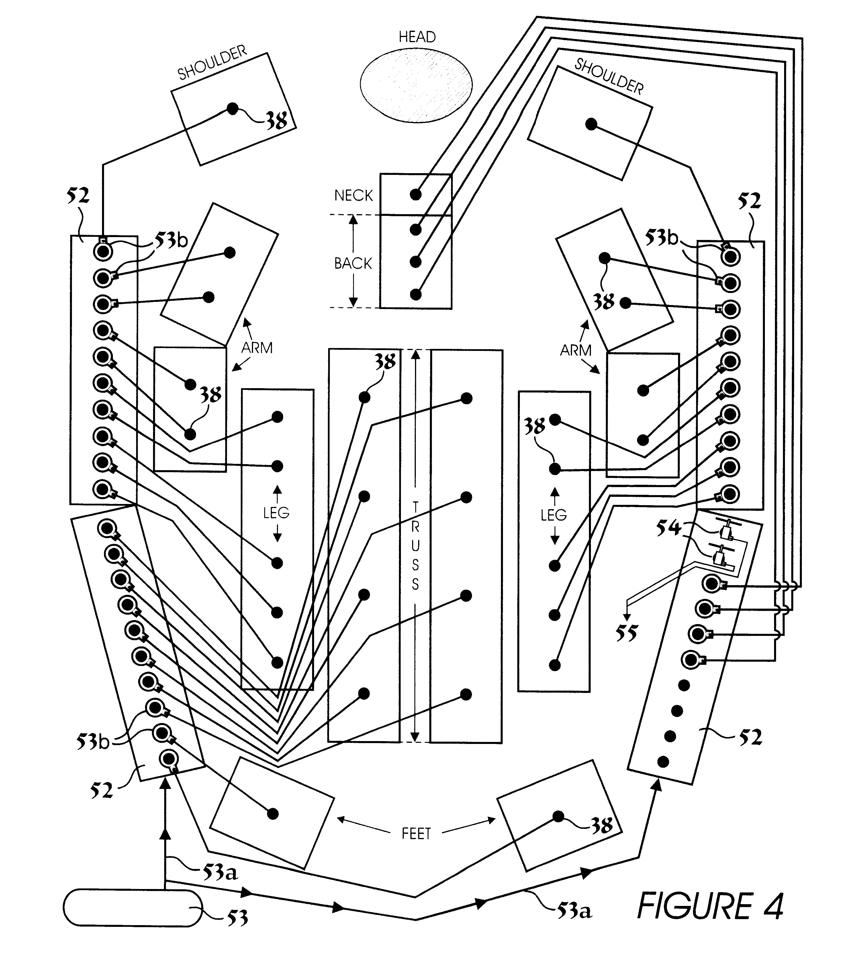 peak electrical wiring diagram free engine image