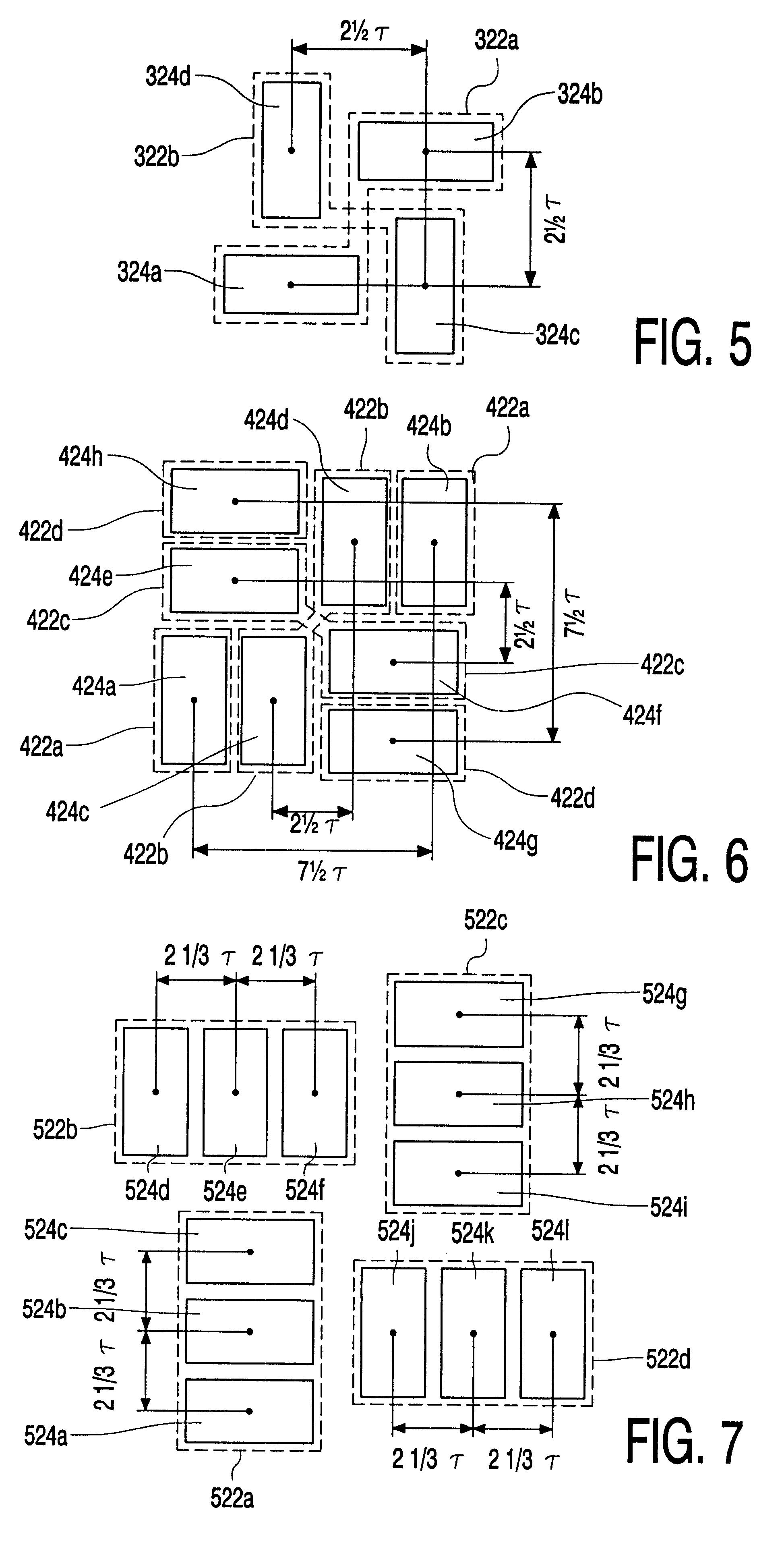 电路 电路图 电子 原理图 1947_3845 竖版 竖屏