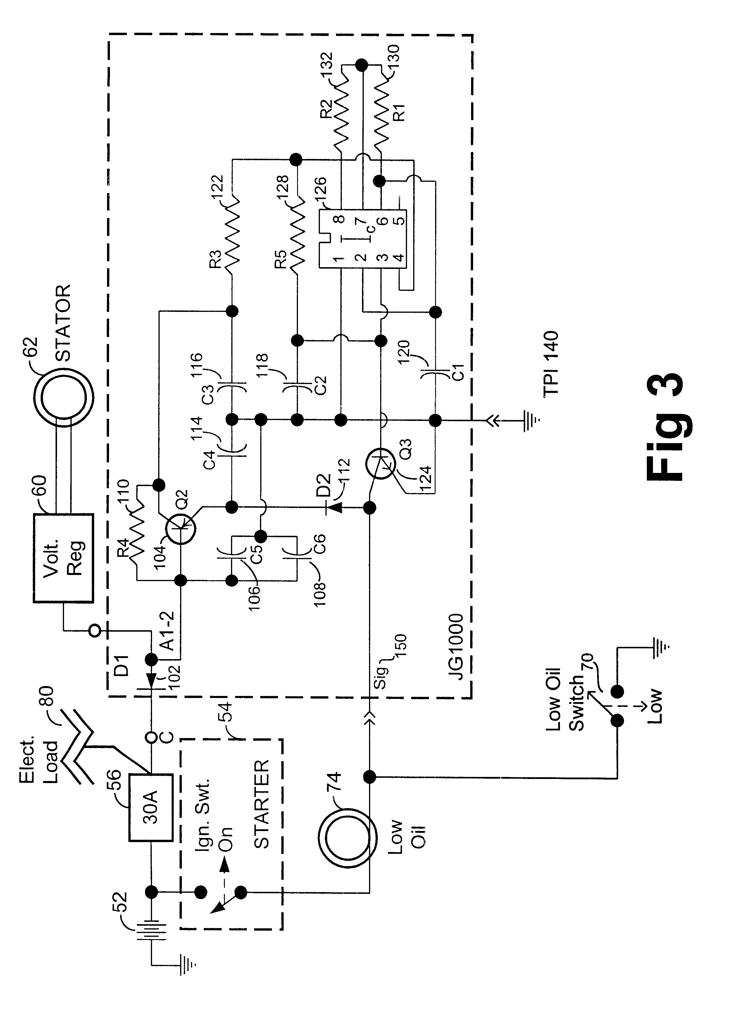 patent us6496109