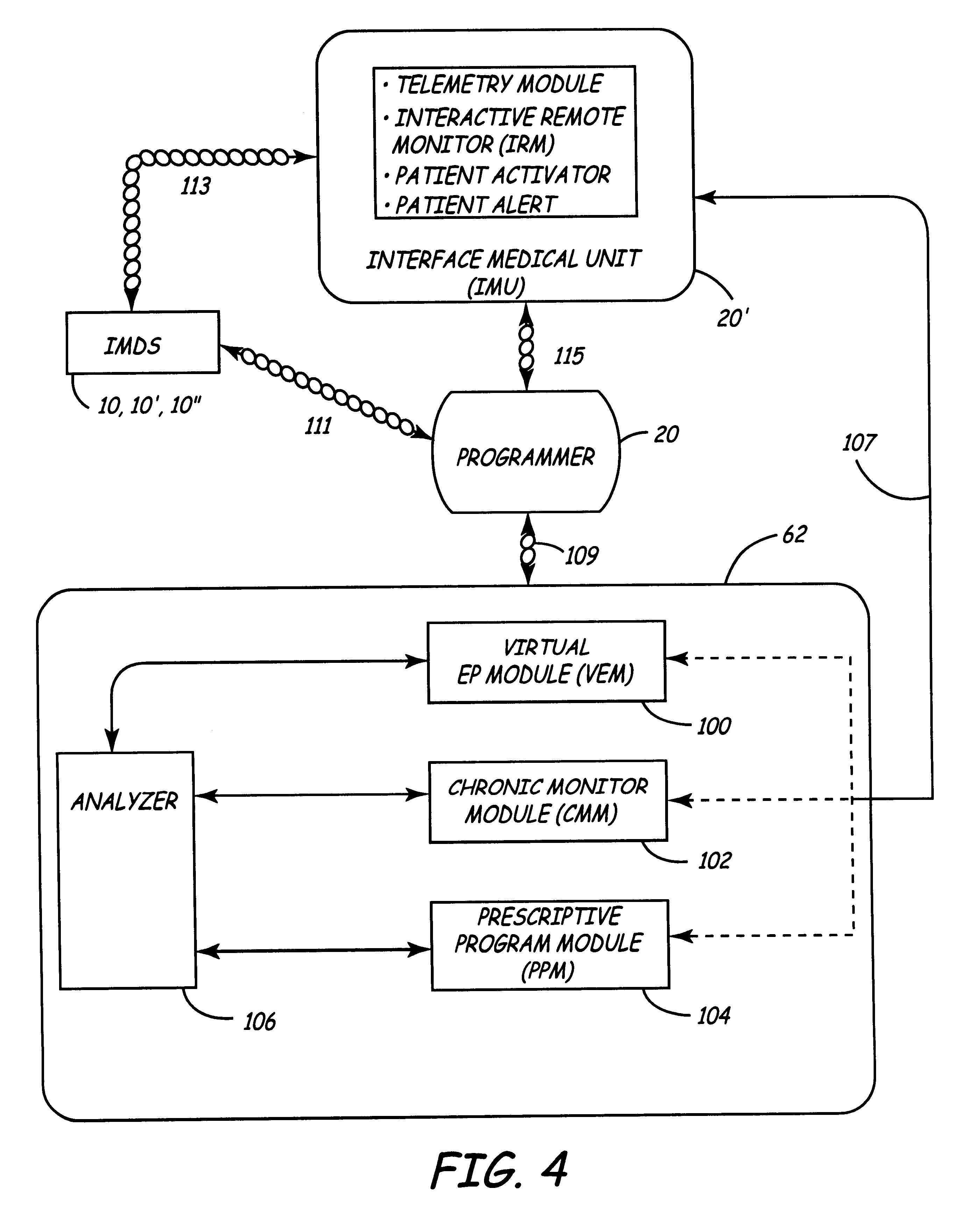 电路 电路图 电子 设计 素材 原理图 2765_3524 竖版 竖屏