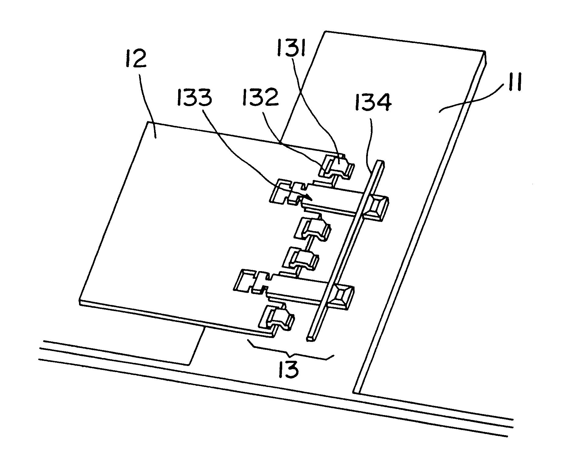 Awesome Failsafe Optomechanical Tilt Sensor Circuit Diagram Wiring Diagram Go Wiring Database Lotapmagn4X4Andersnl