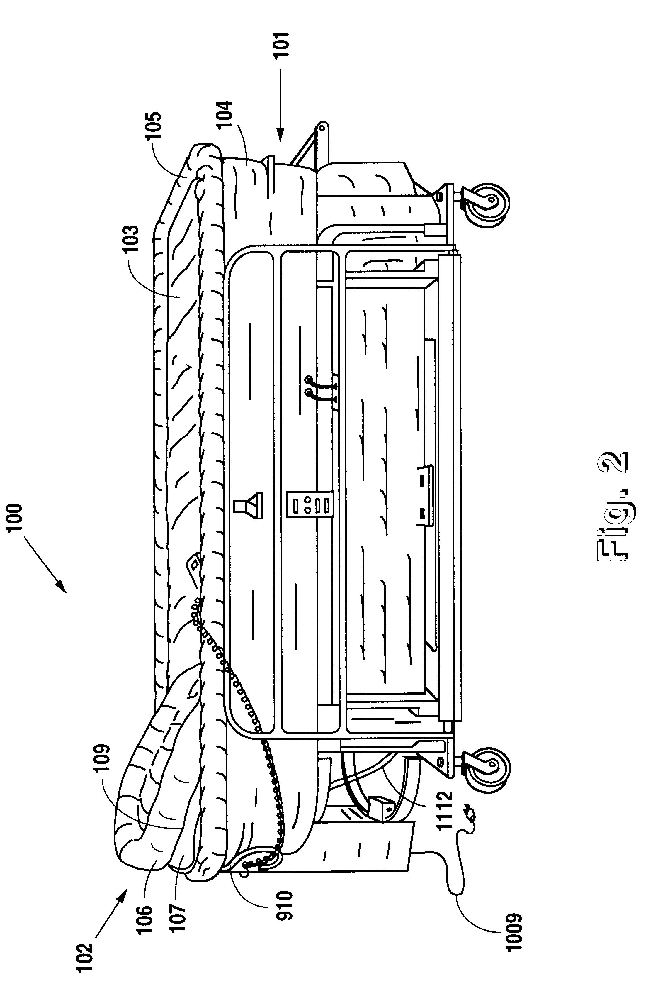 patent us6499166