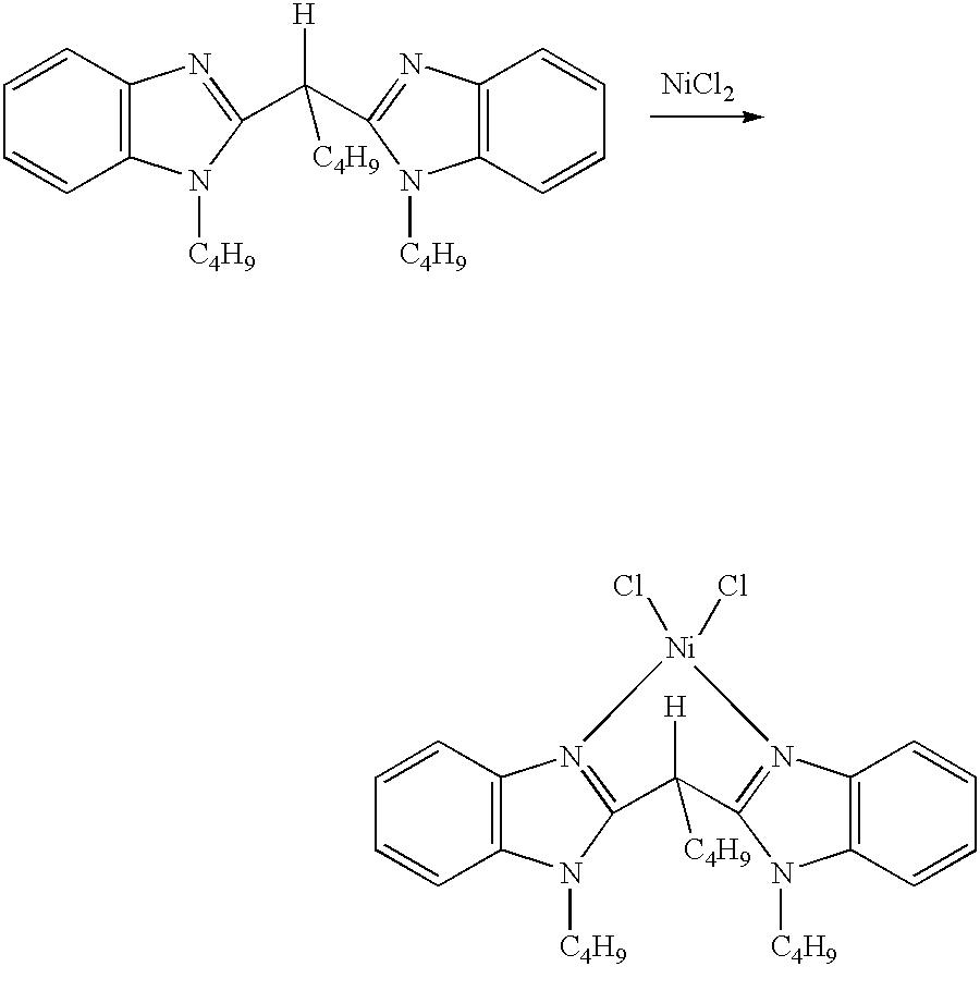 Prohexadionecalcium  C20H22CaO10  PubChem