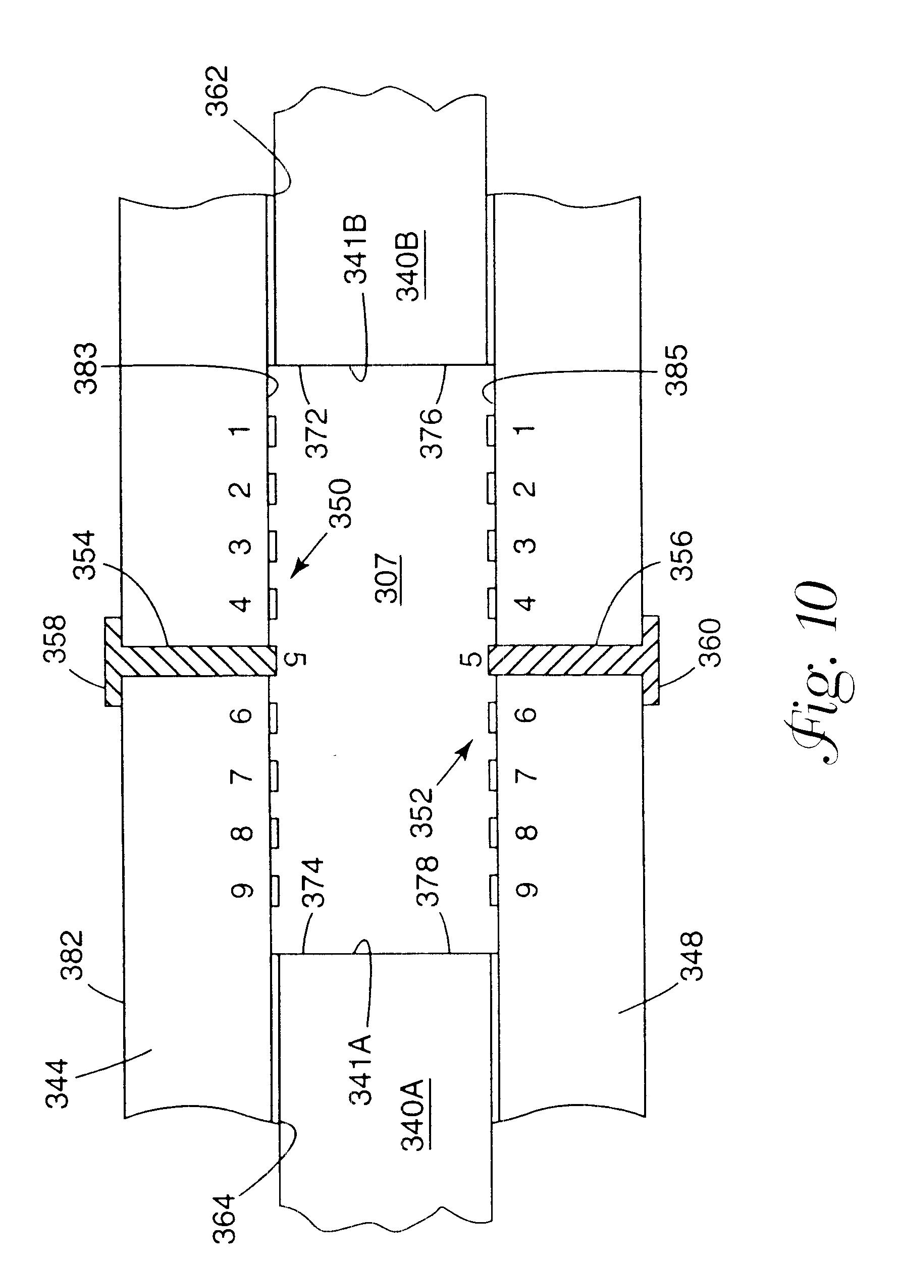 double focusing mass spectrometer pdf