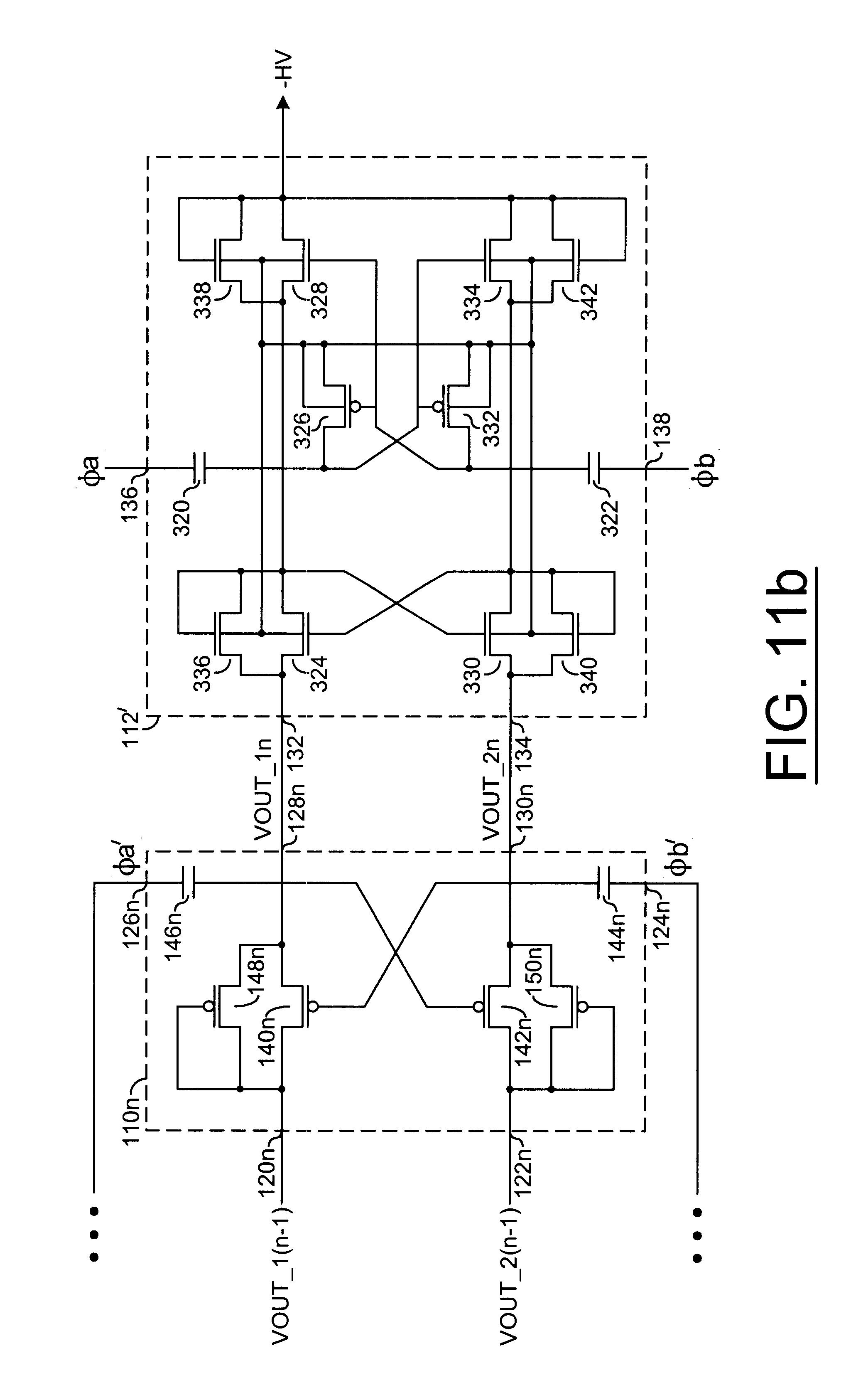 patent us6501325