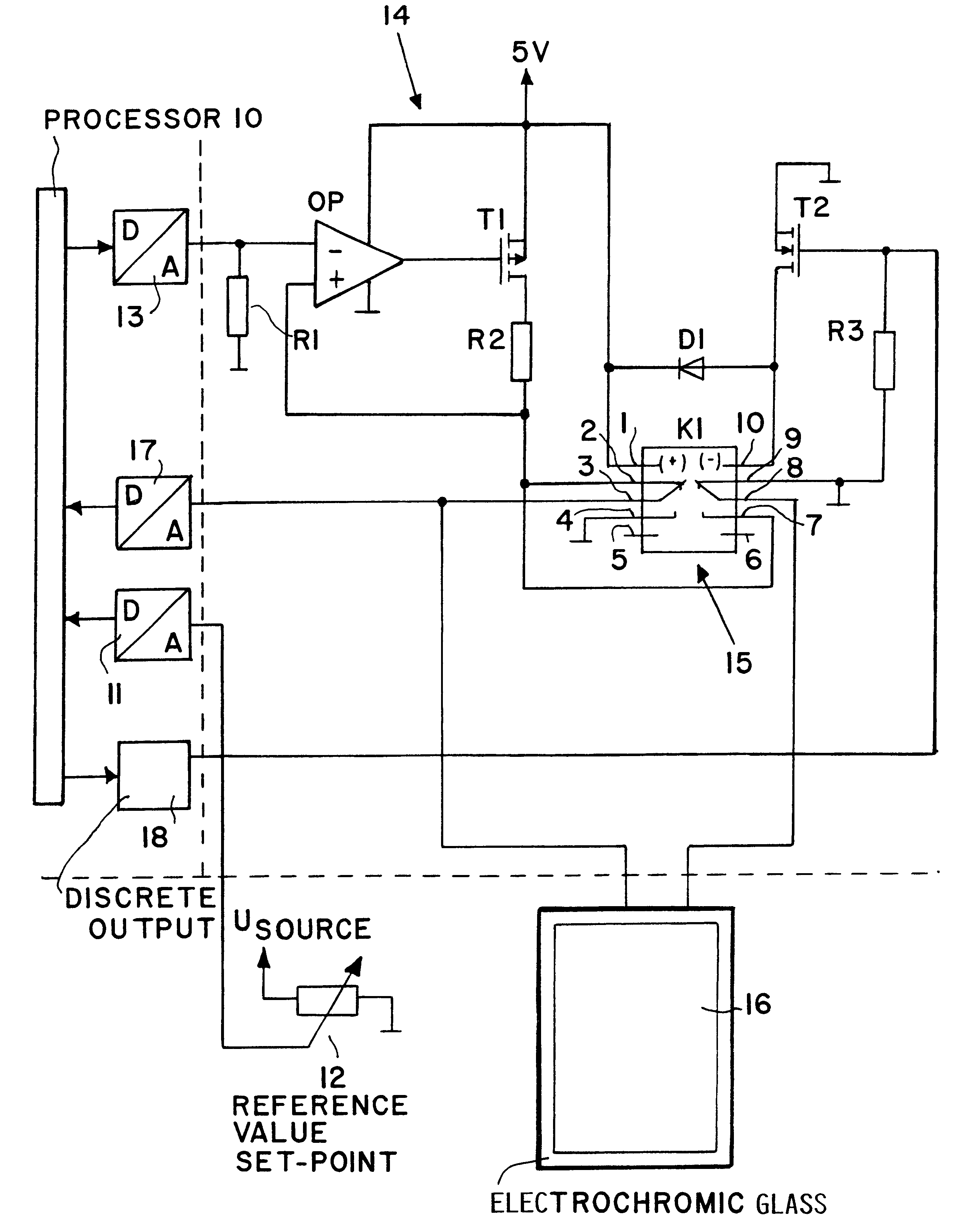 Stunning Google Circuit Pictures Inspiration - Simple Wiring Diagram ...