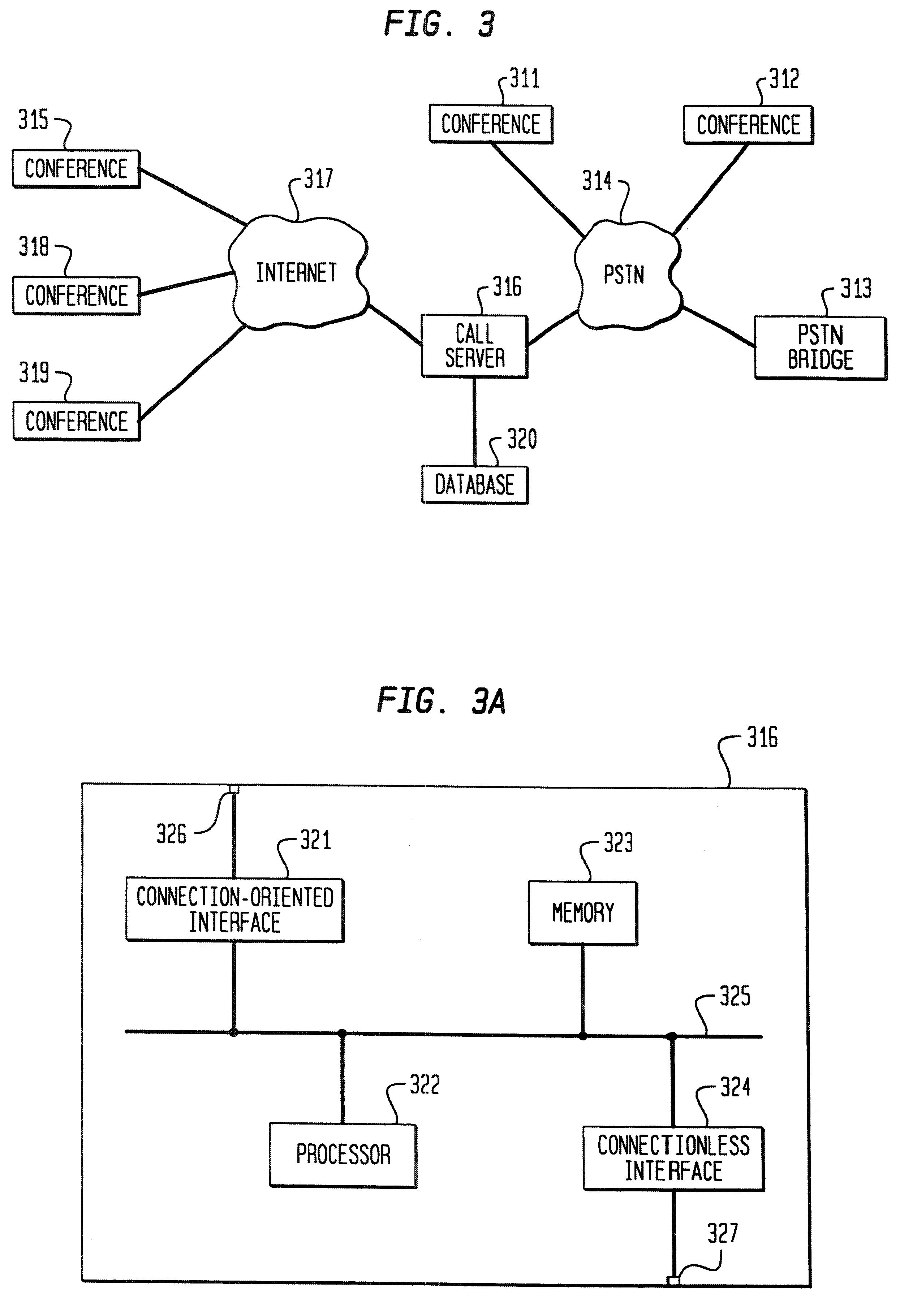 电路 电路图 电子 原理图 2538_3643 竖版 竖屏