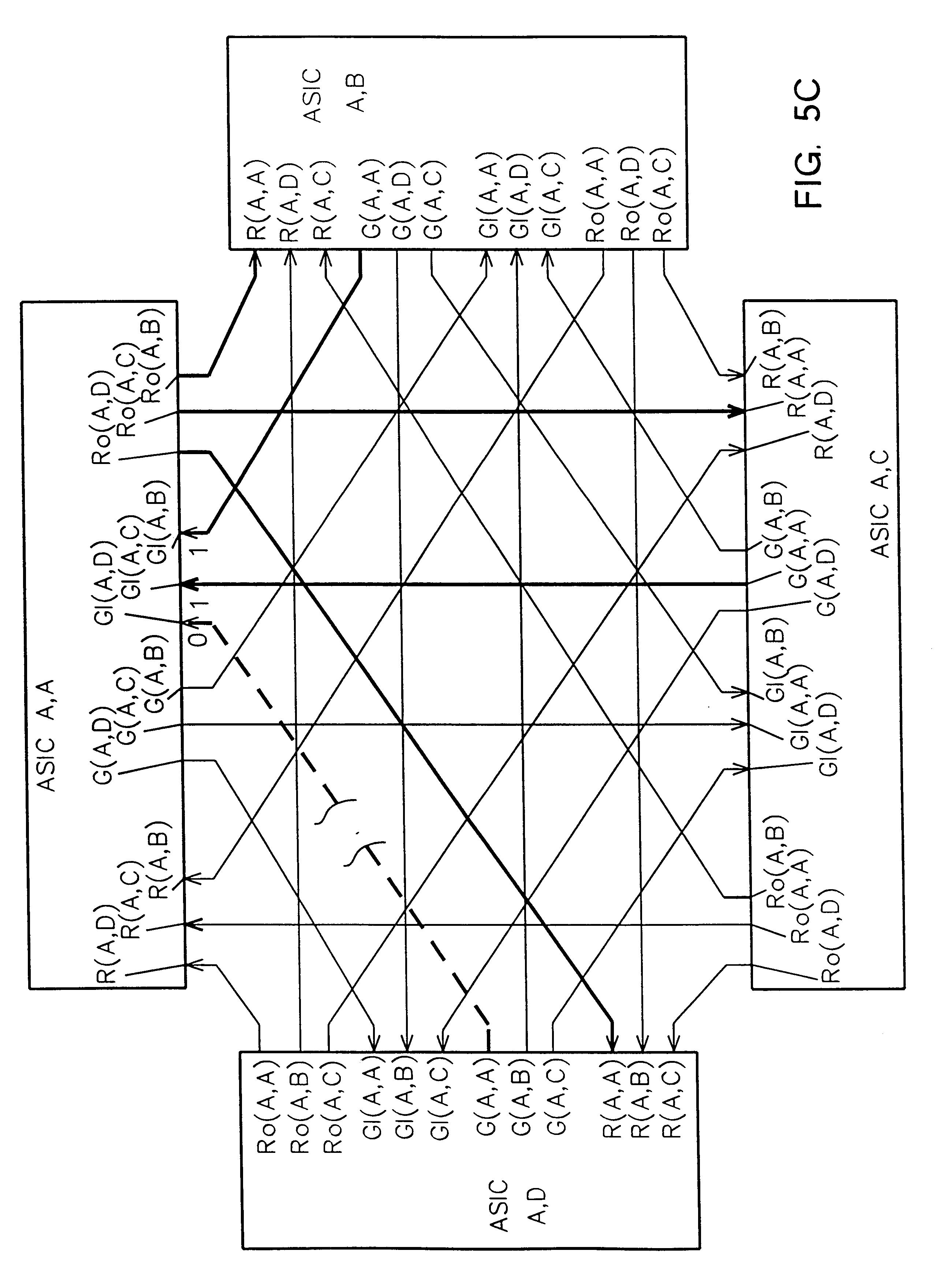 yg_3517_01a01电路图