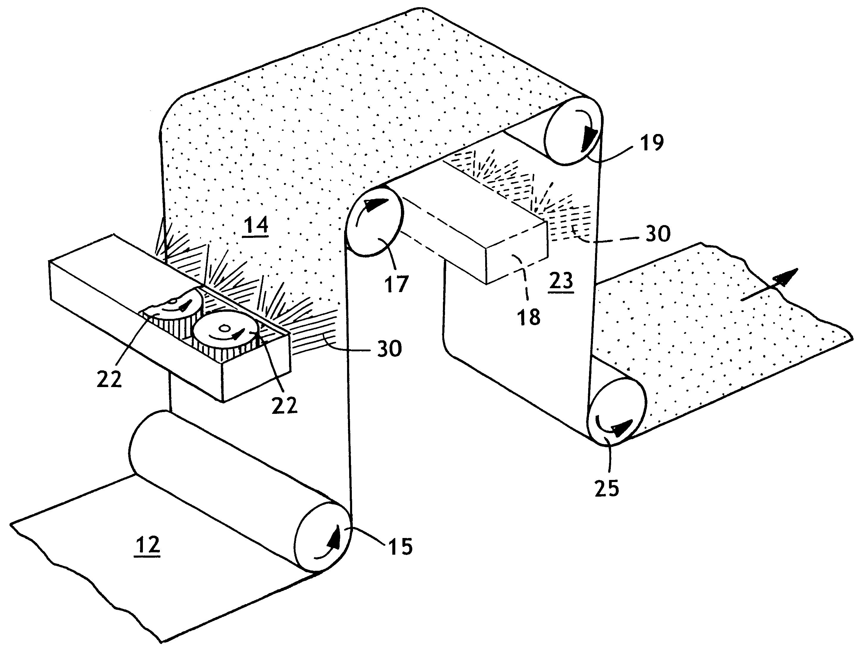 26 1 Monosaccharides Auto Electrical Wiring Diagram Schematics York B1hp Patent Us6503524