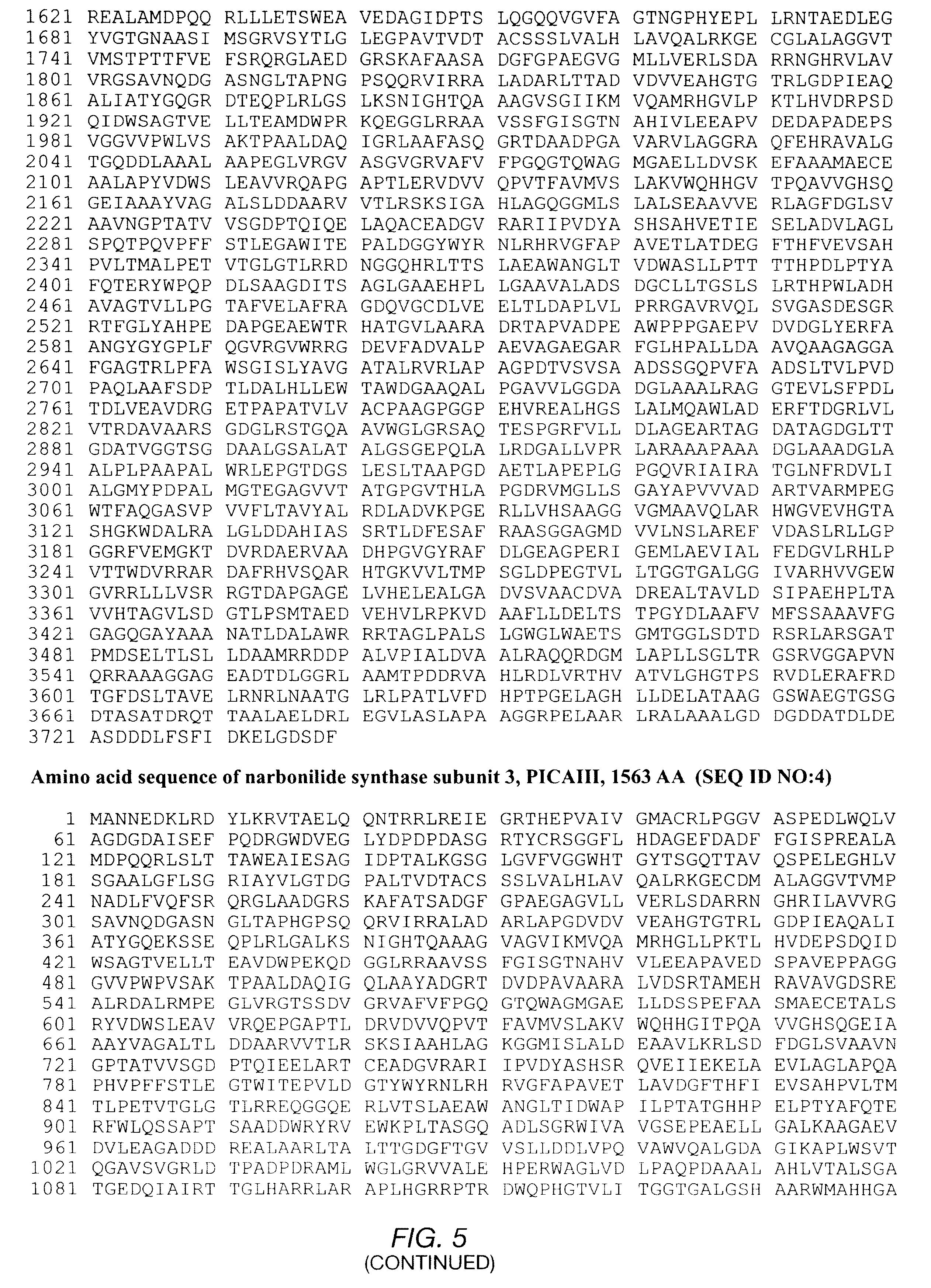 gene chlr in streptomyces venezuelae New insights into chloramphenicol biosynthesis in streptomyces venezuelae atcc 10712 lorena t fernández-martínez, chiara borsetto, juan pablo gomez-escribano.