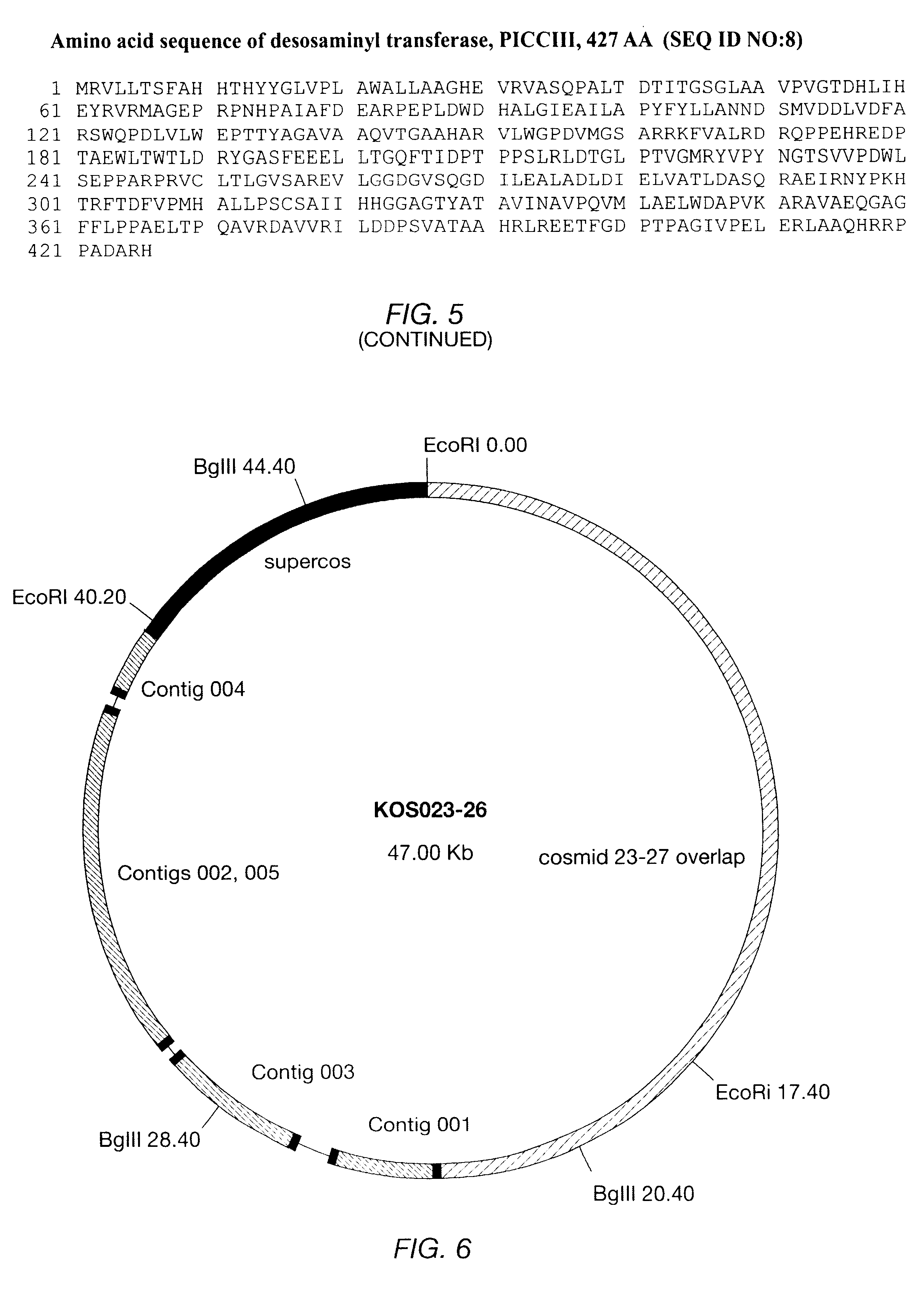 gene chlr in streptomyces venezuelae  of a silent streptomyces venezuelae biosynthetic gene cluster  in which  equimolar quantities of sodium chloride and sodium bromide.