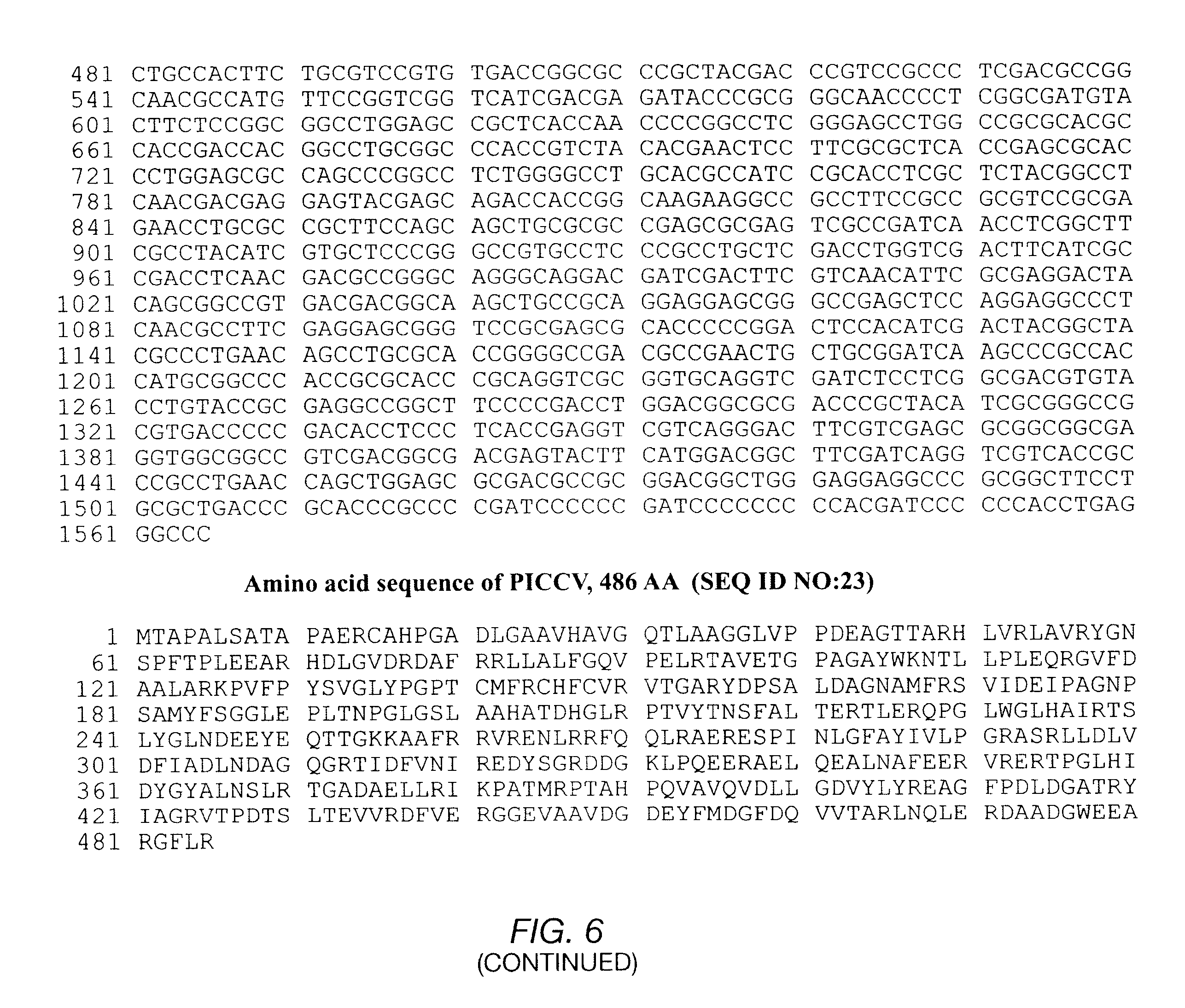 gene chlr in streptomyces venezuelae Xue y et al (1998) a gene cluster for macrolide antibiotic biosynthesis in streptomyces venezuelae: architecture of metabolic diversity proc natl acad sci u s a 95(21):12111-6 the minimum information about a biosynthetic gene cluster (mibig) specification the genomics standards consortium, 2014.