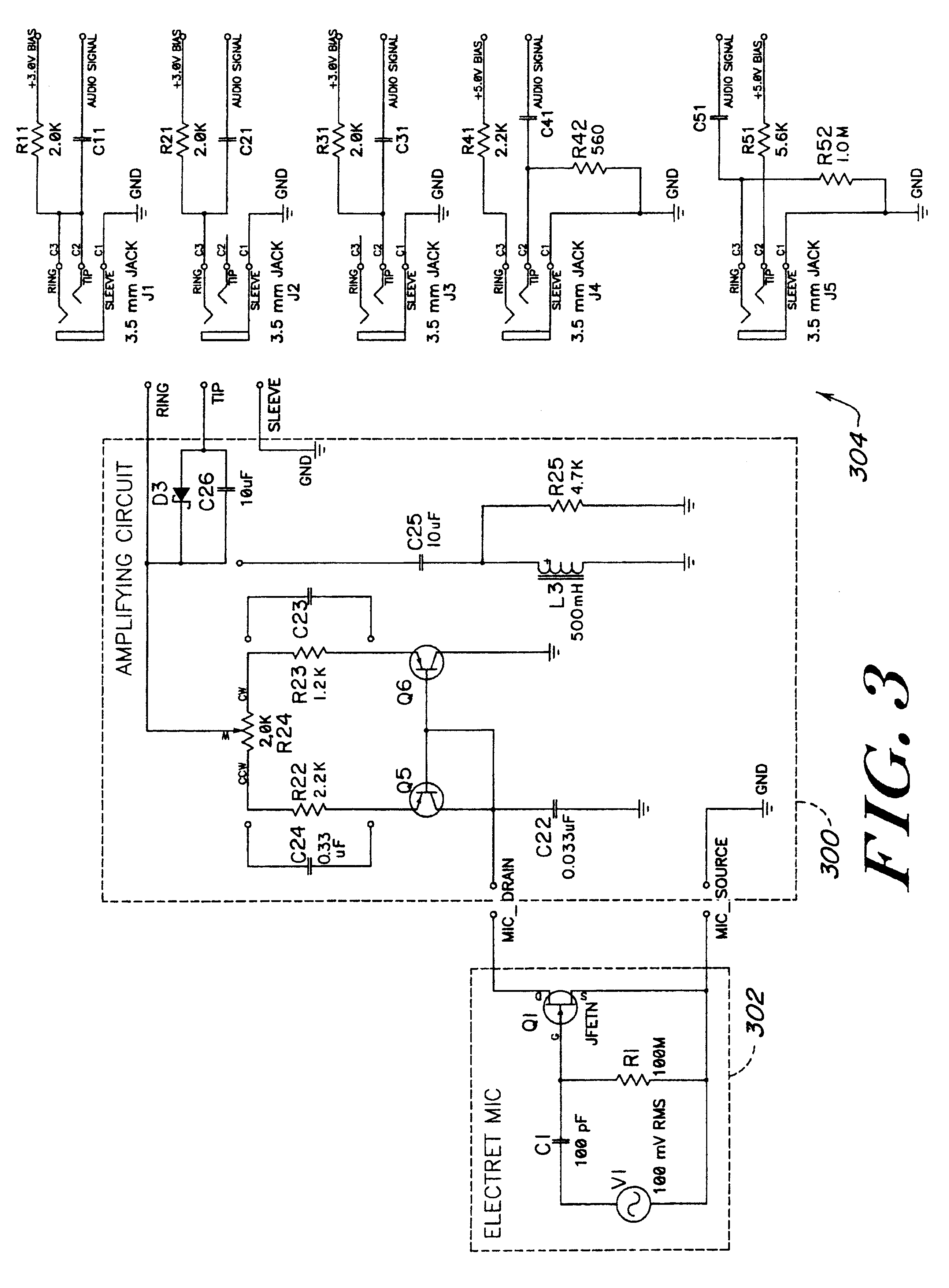 patent us6504937