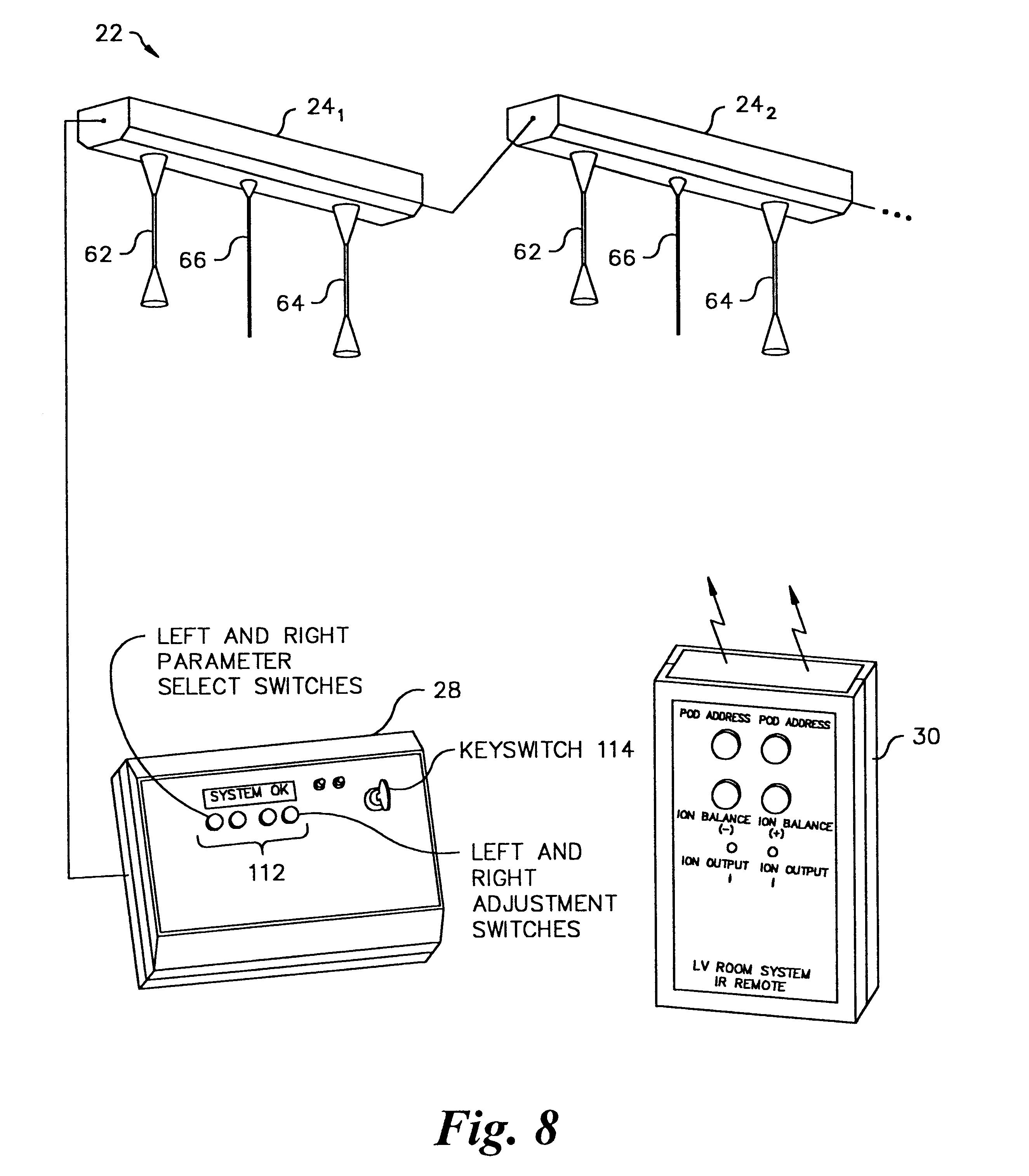 patent us6507473