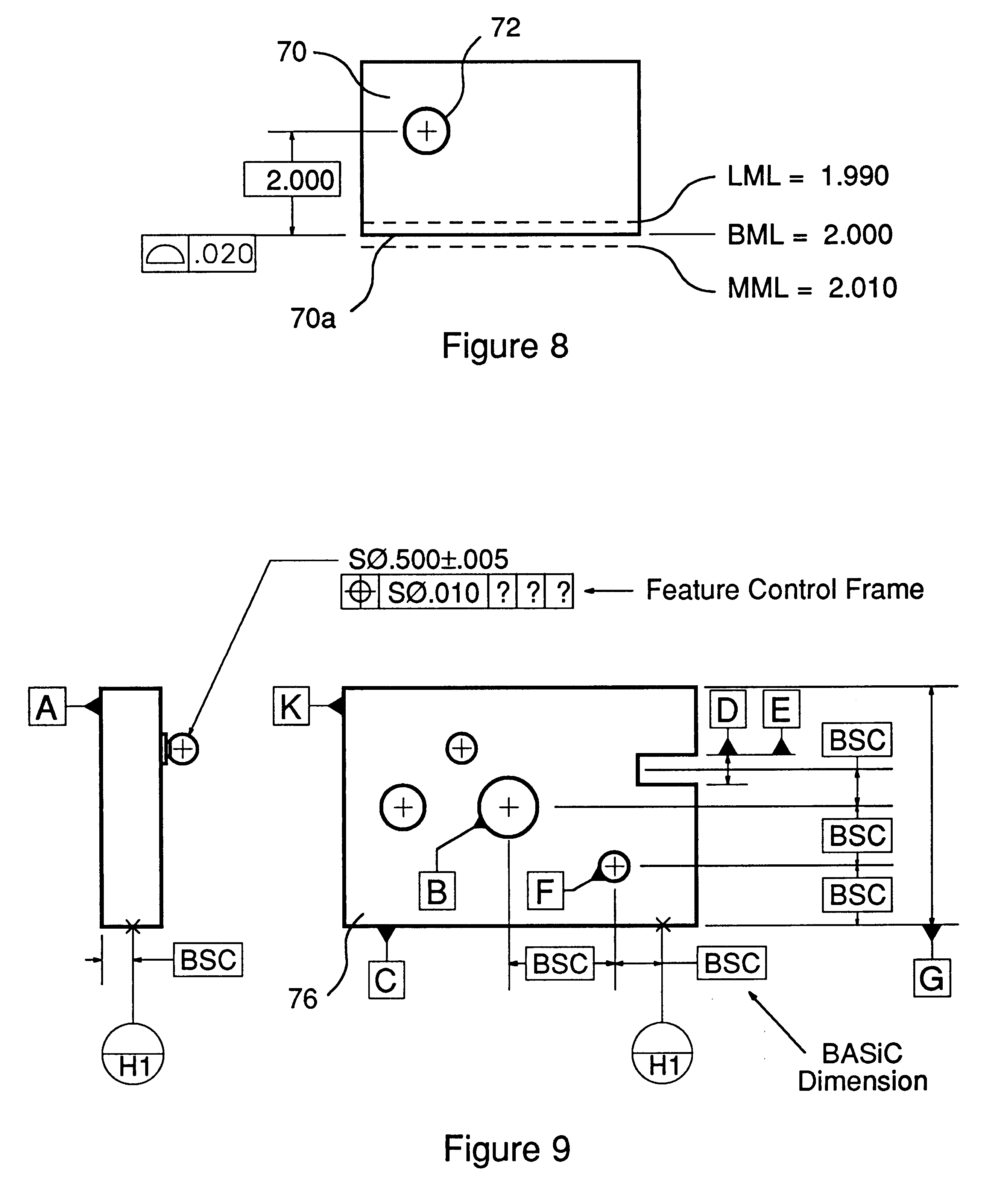 Patent US6507806 - Computer aided design (CAD) system for ...