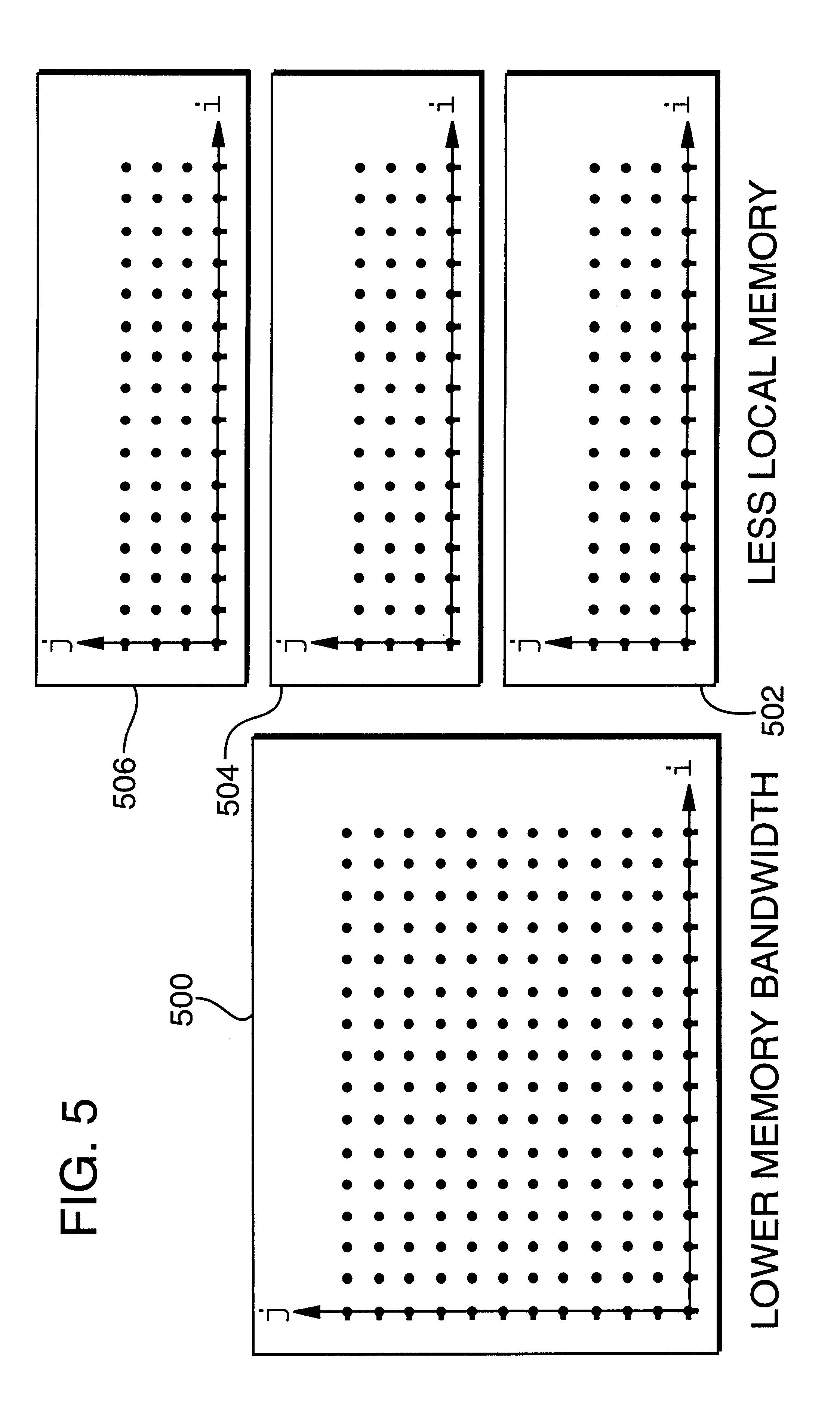 handbook of constraint programming bibtex