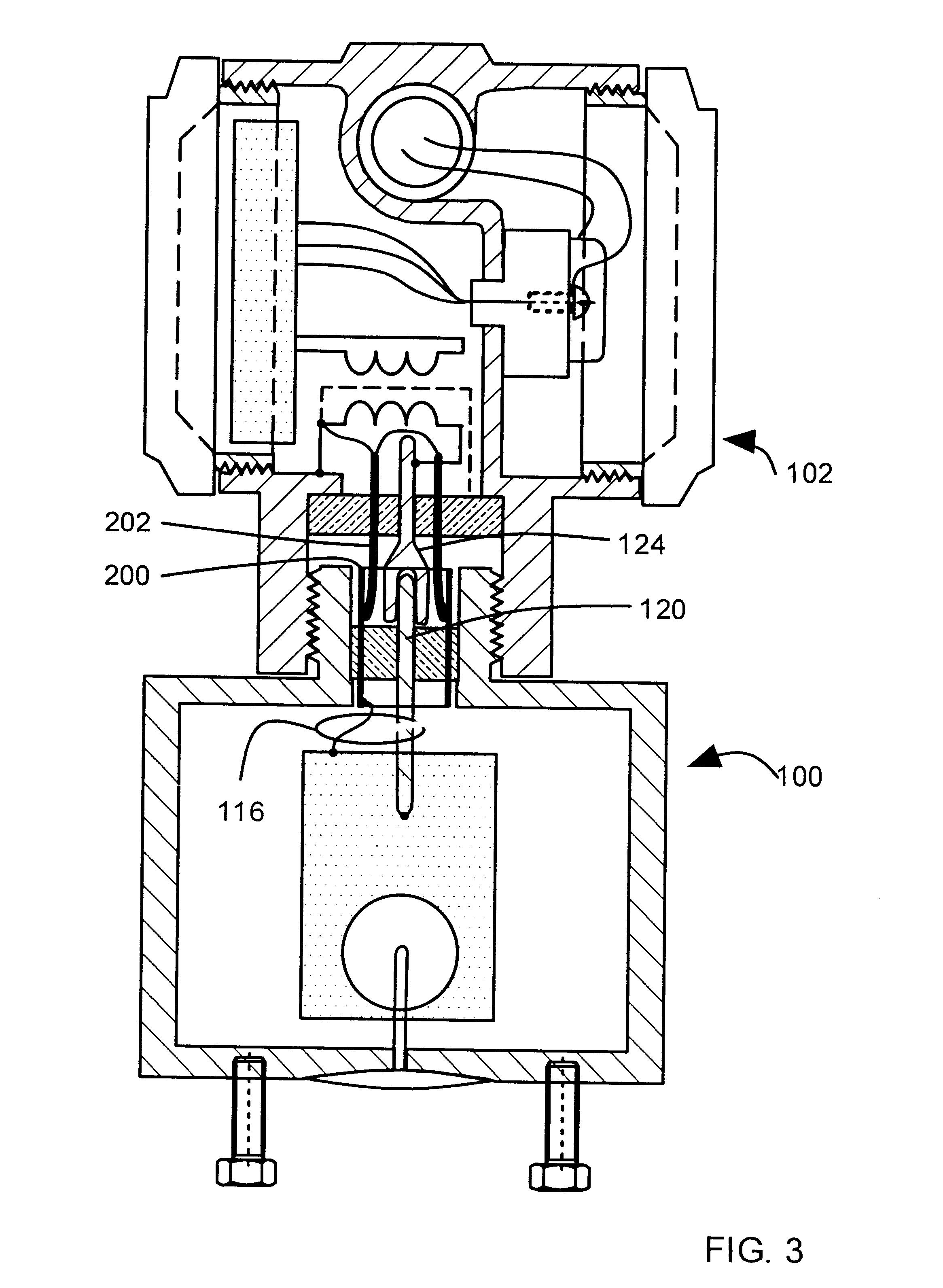 patent us6508131