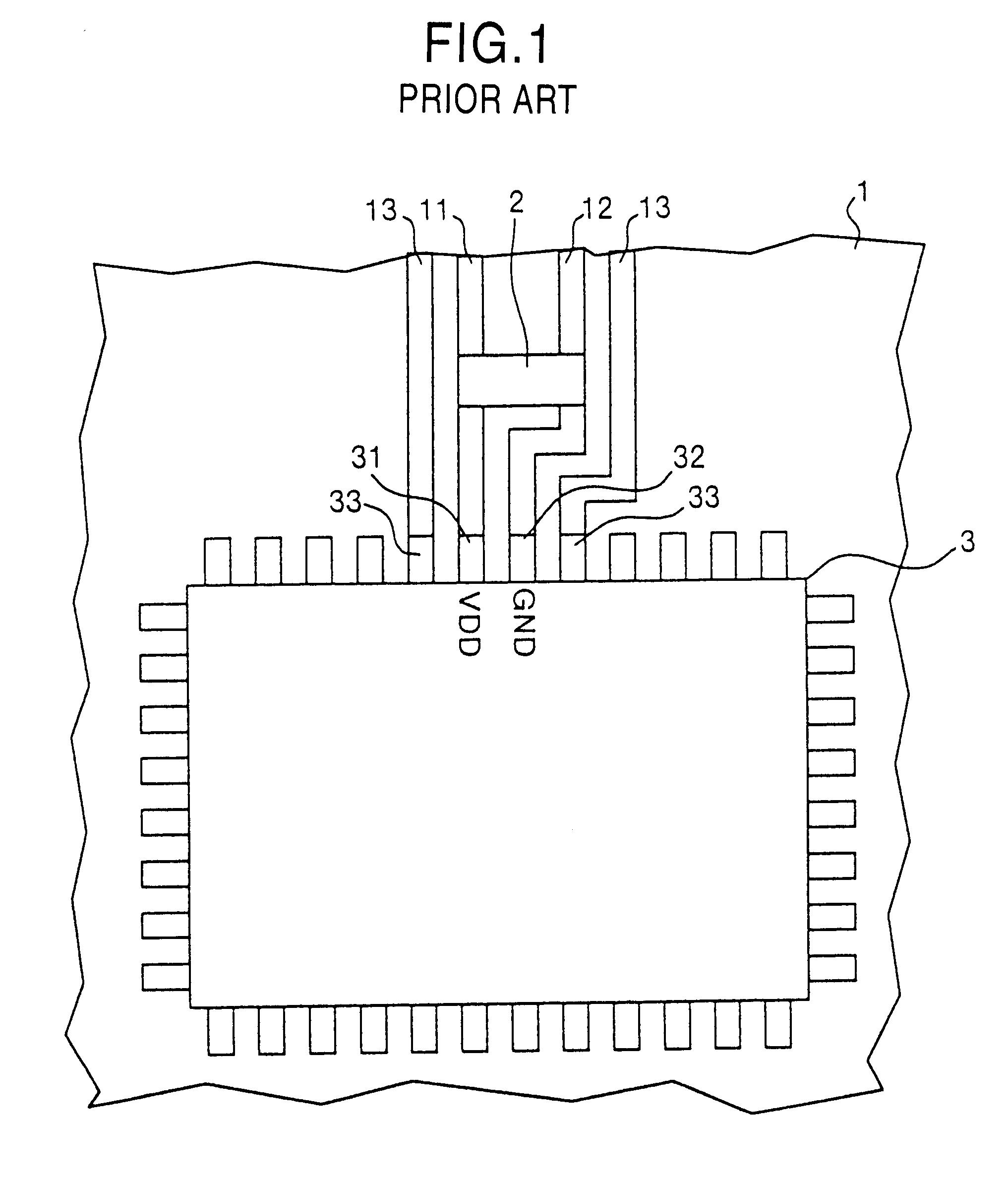 ic 1249a2电路图