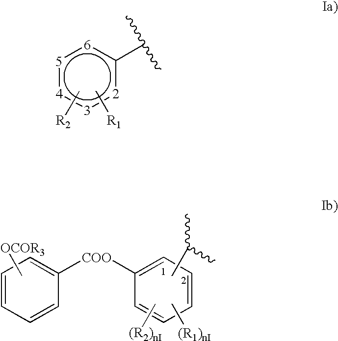 synthesis and purification of acetylsalicylic acid Of acetylsalicylic acid from a synthesis mixture a total of 526 mg of acetylsalicylic acid was isolated the straightforward purification and isolation possible by.