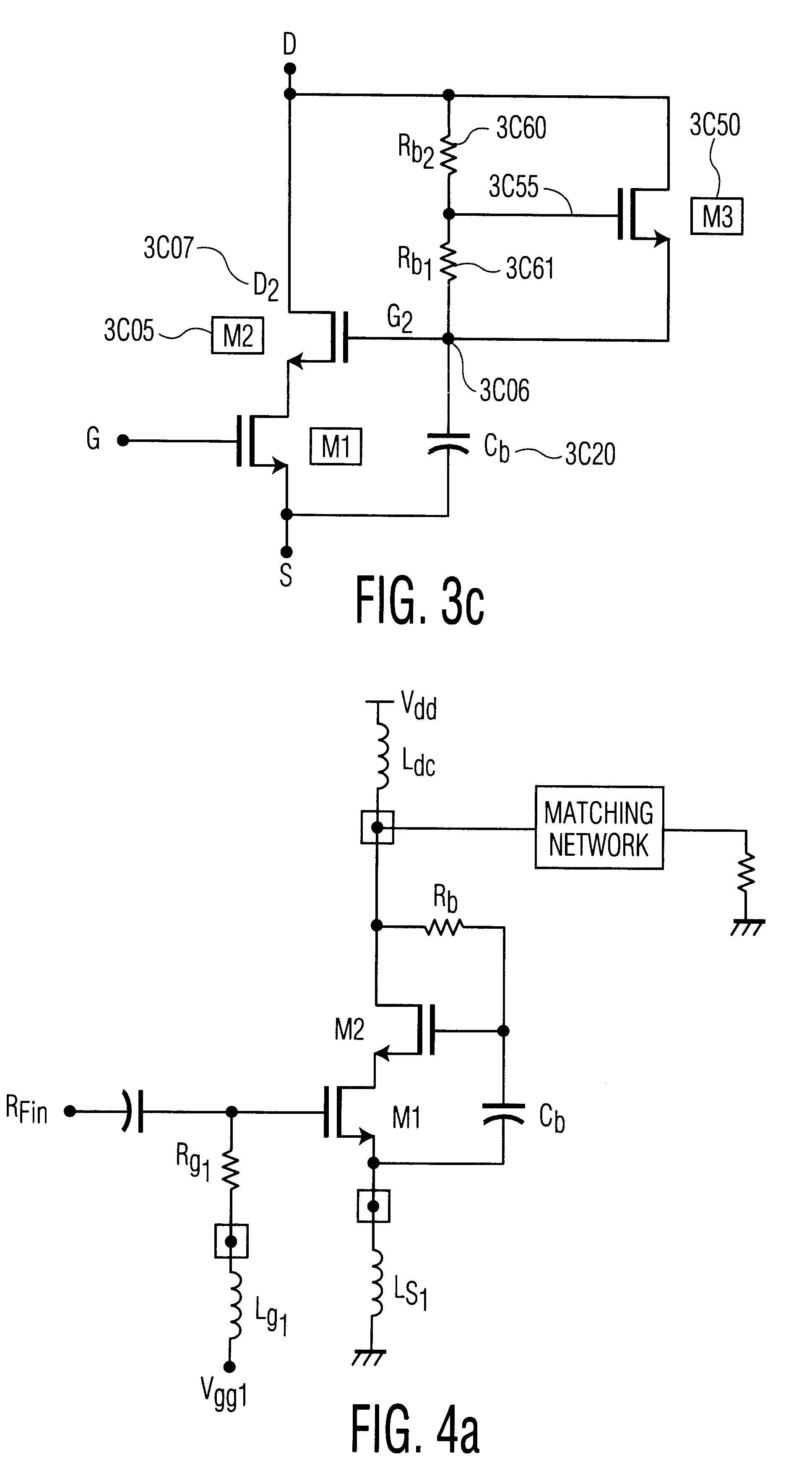 common drain amplifier  mosfet  i images
