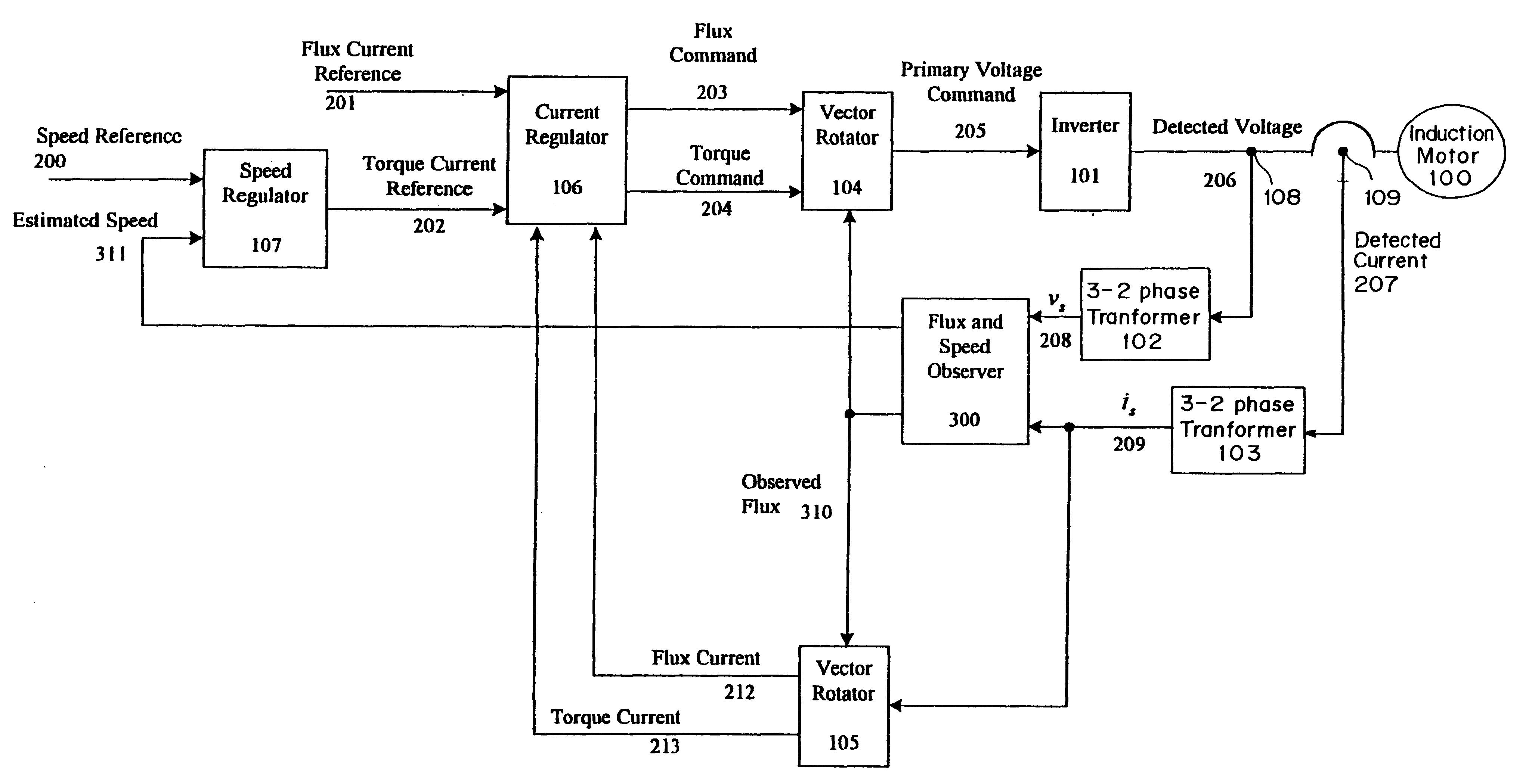 电路 电路图 电子 原理图 4093_2100