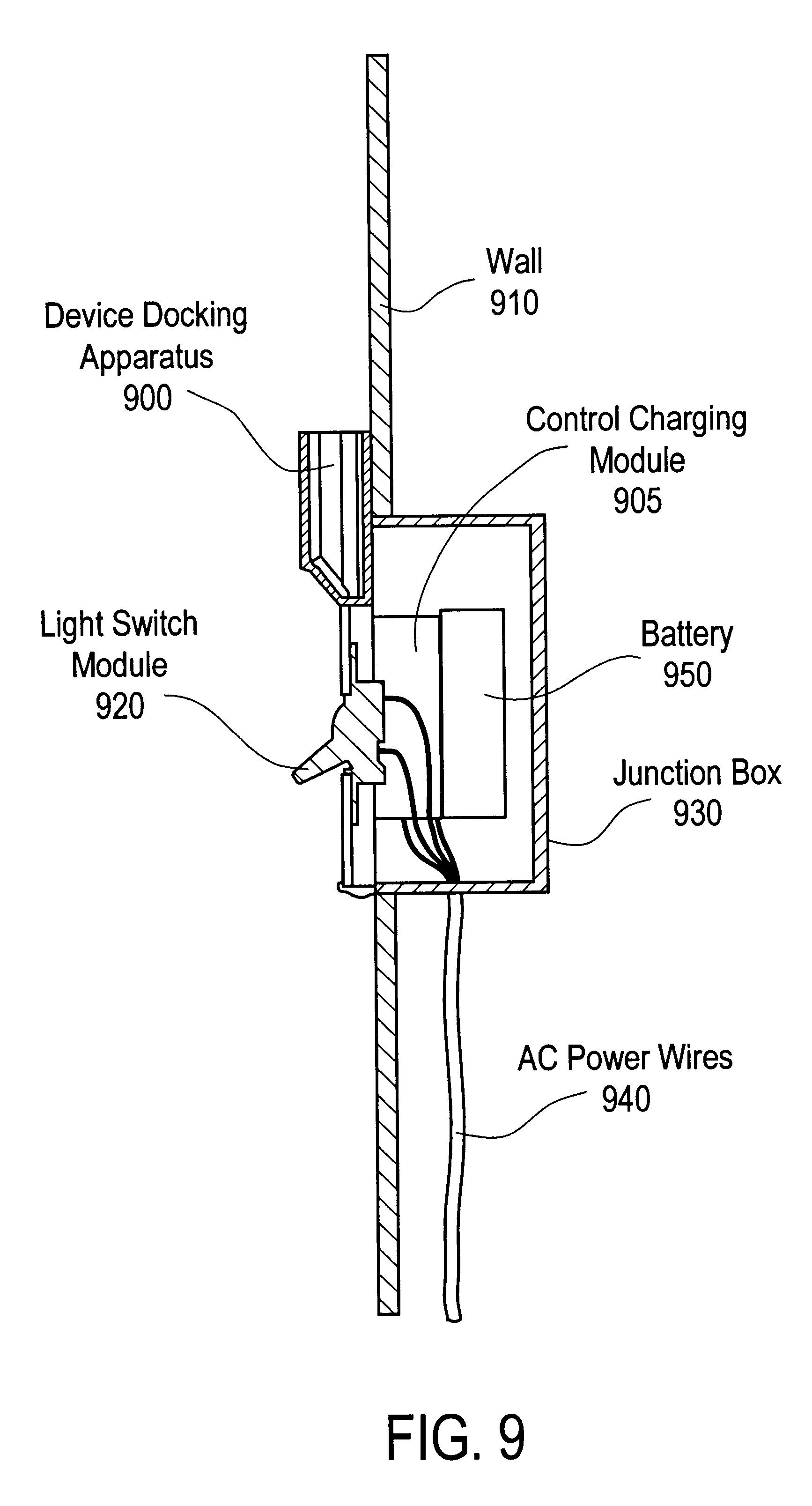 patent us6518724