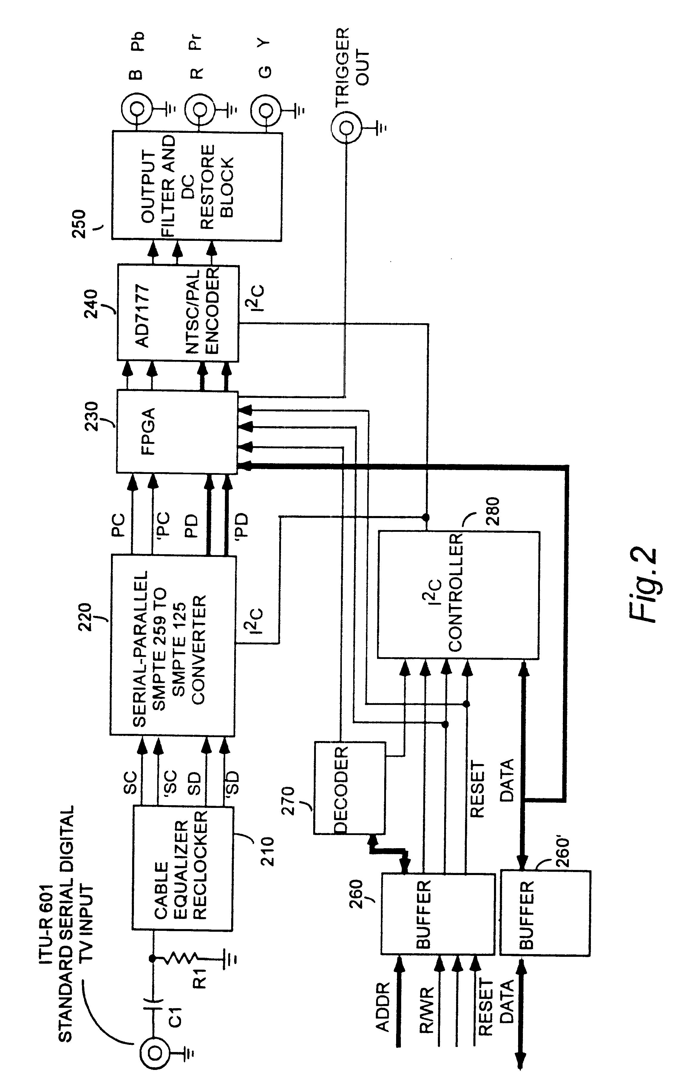 patent us6518744