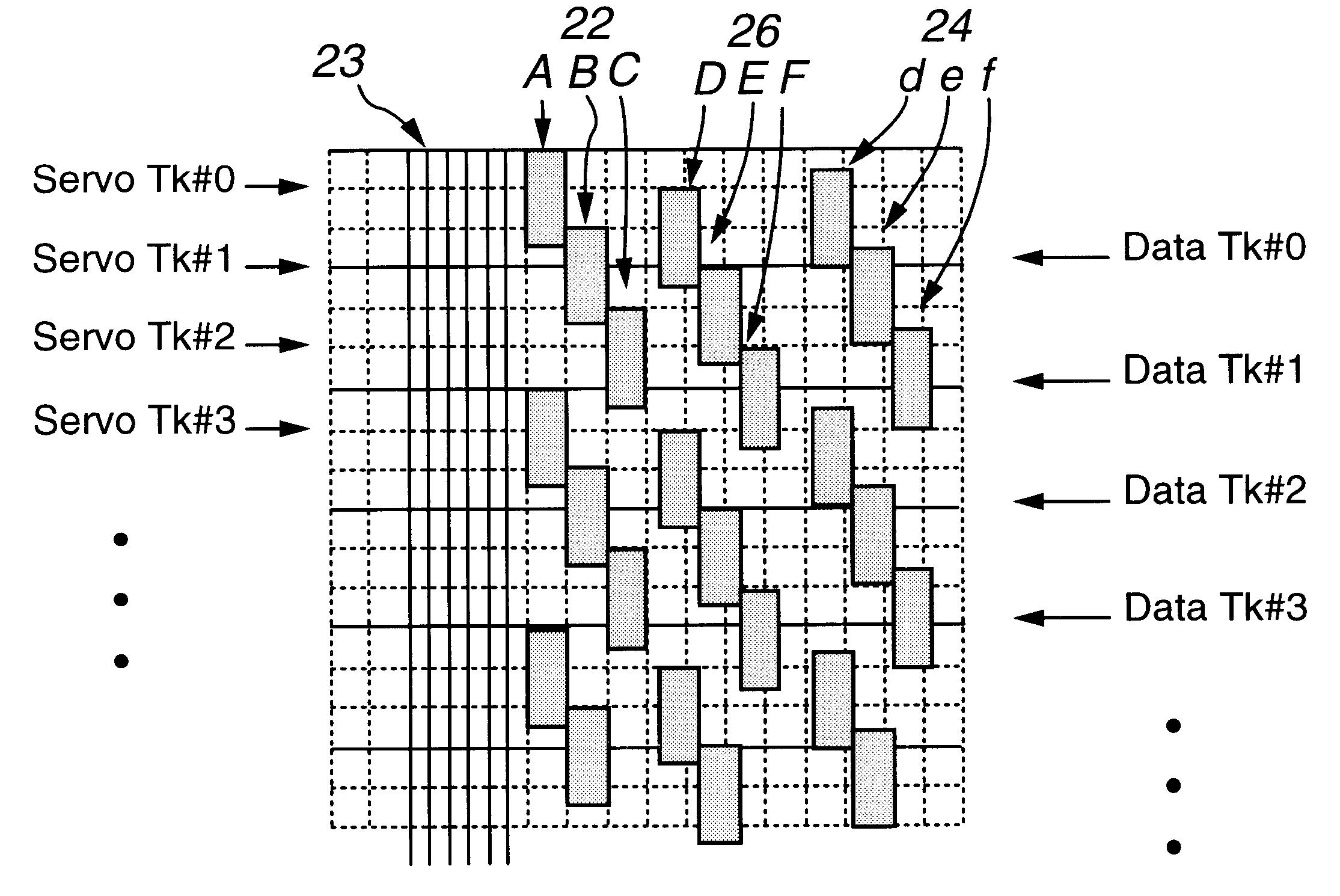 patent us6519107