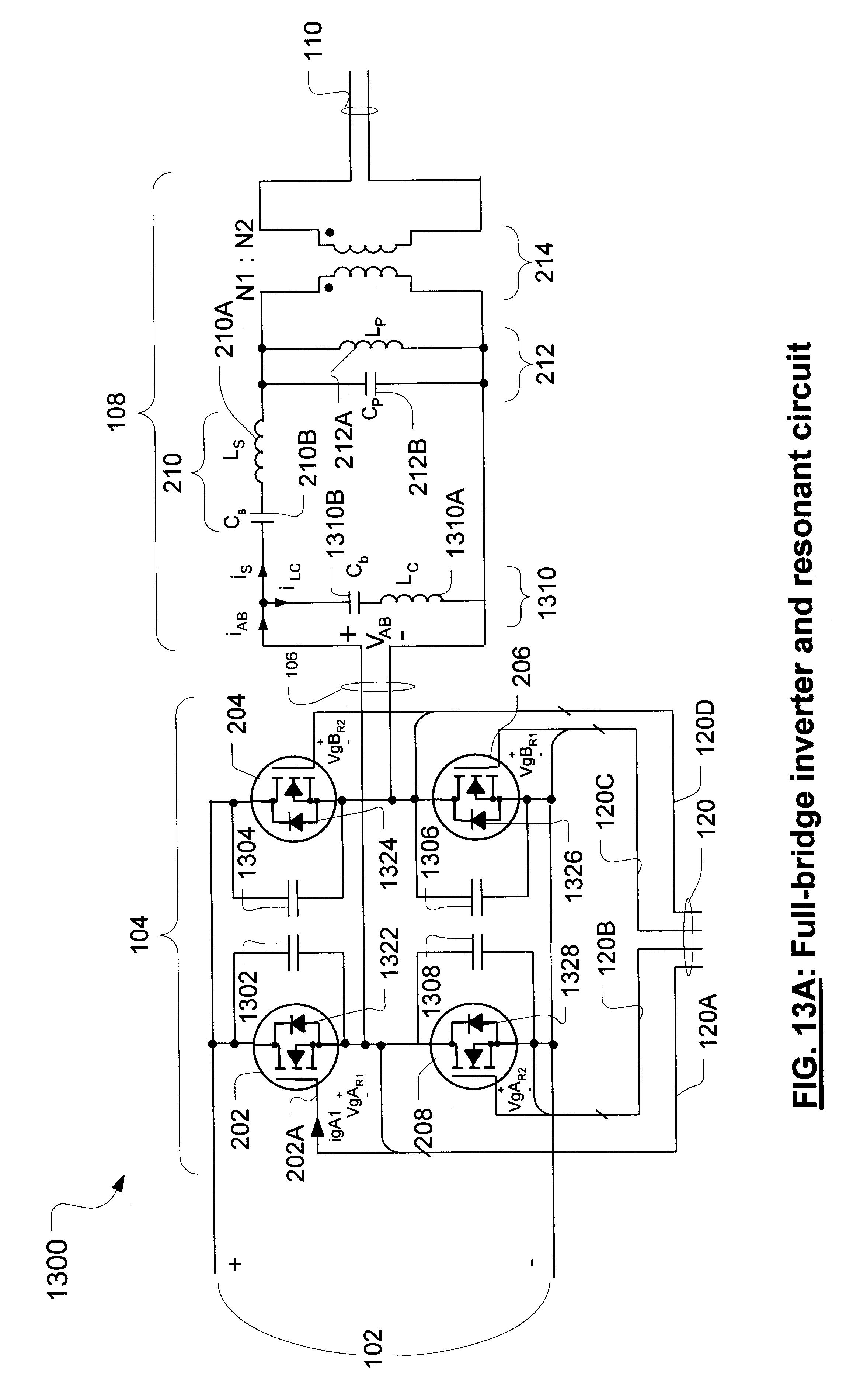 patent us6519168