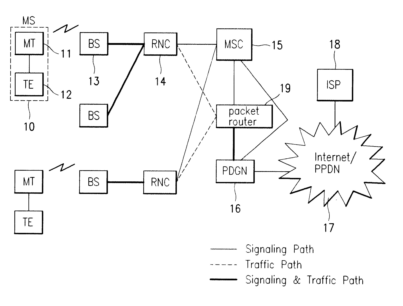 电路 电路图 电子 原理图 2664_2026