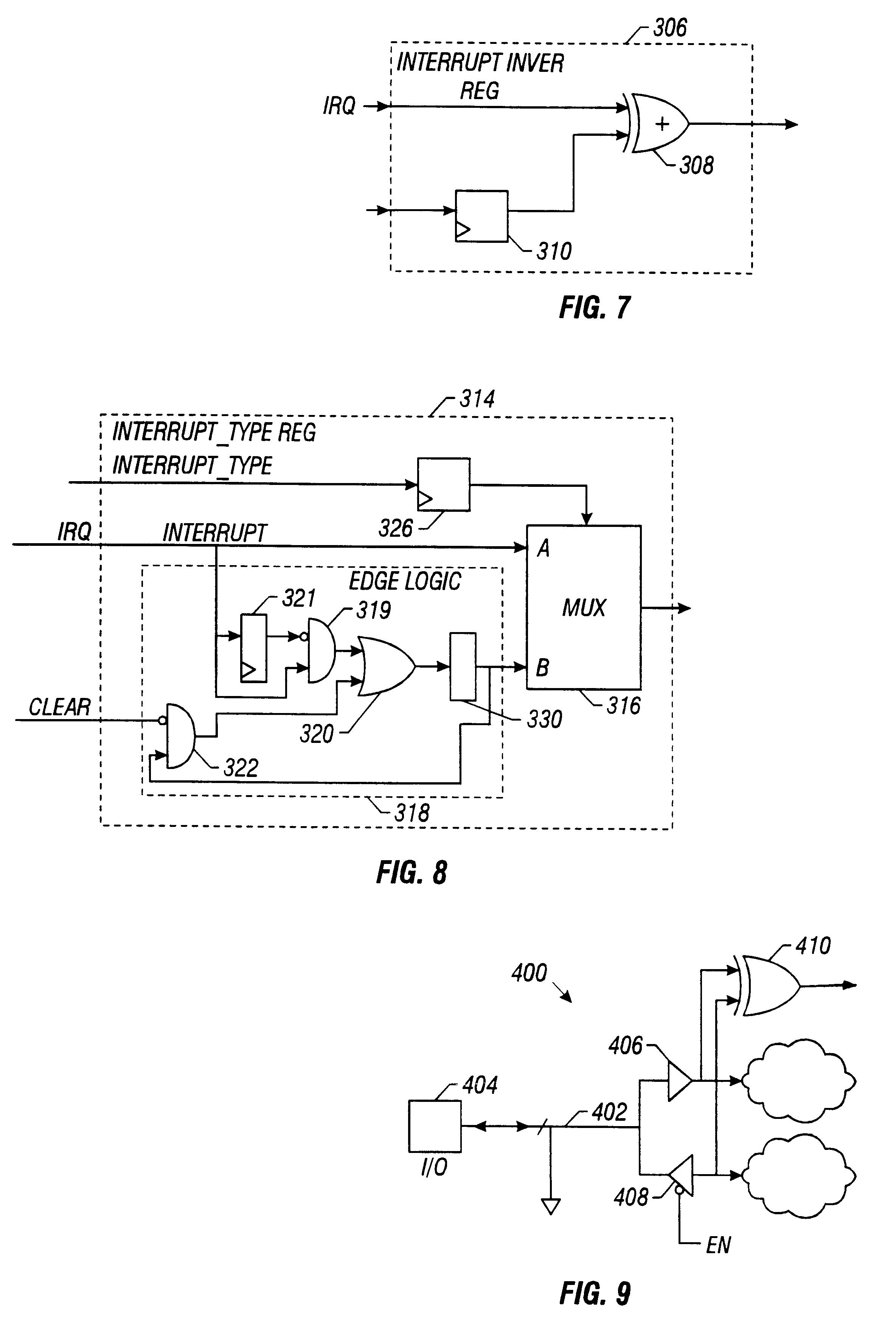 电路 电路图 电子 户型 户型图 平面图 原理图 2369_3524 竖版 竖屏