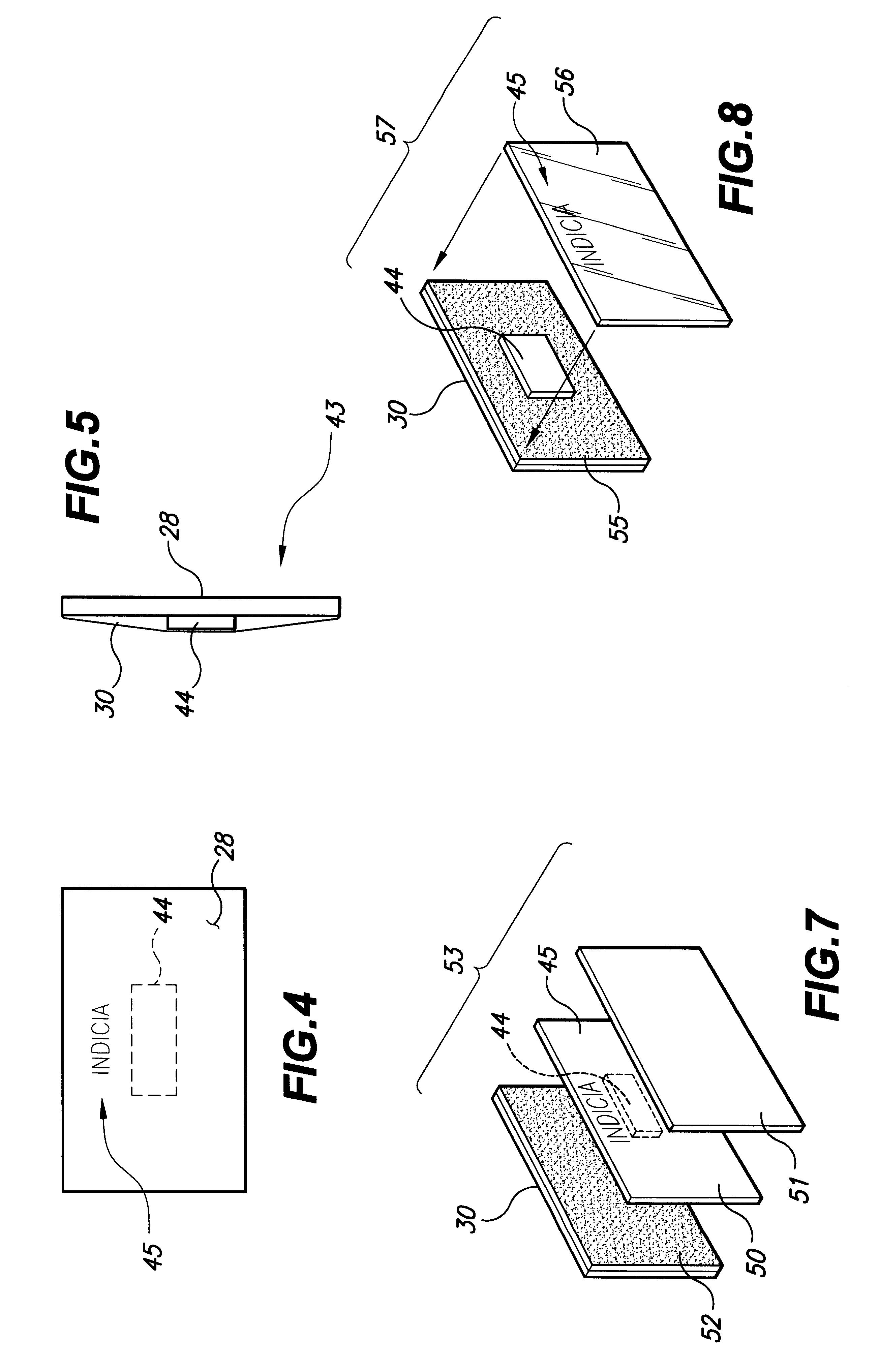 patent us6520544