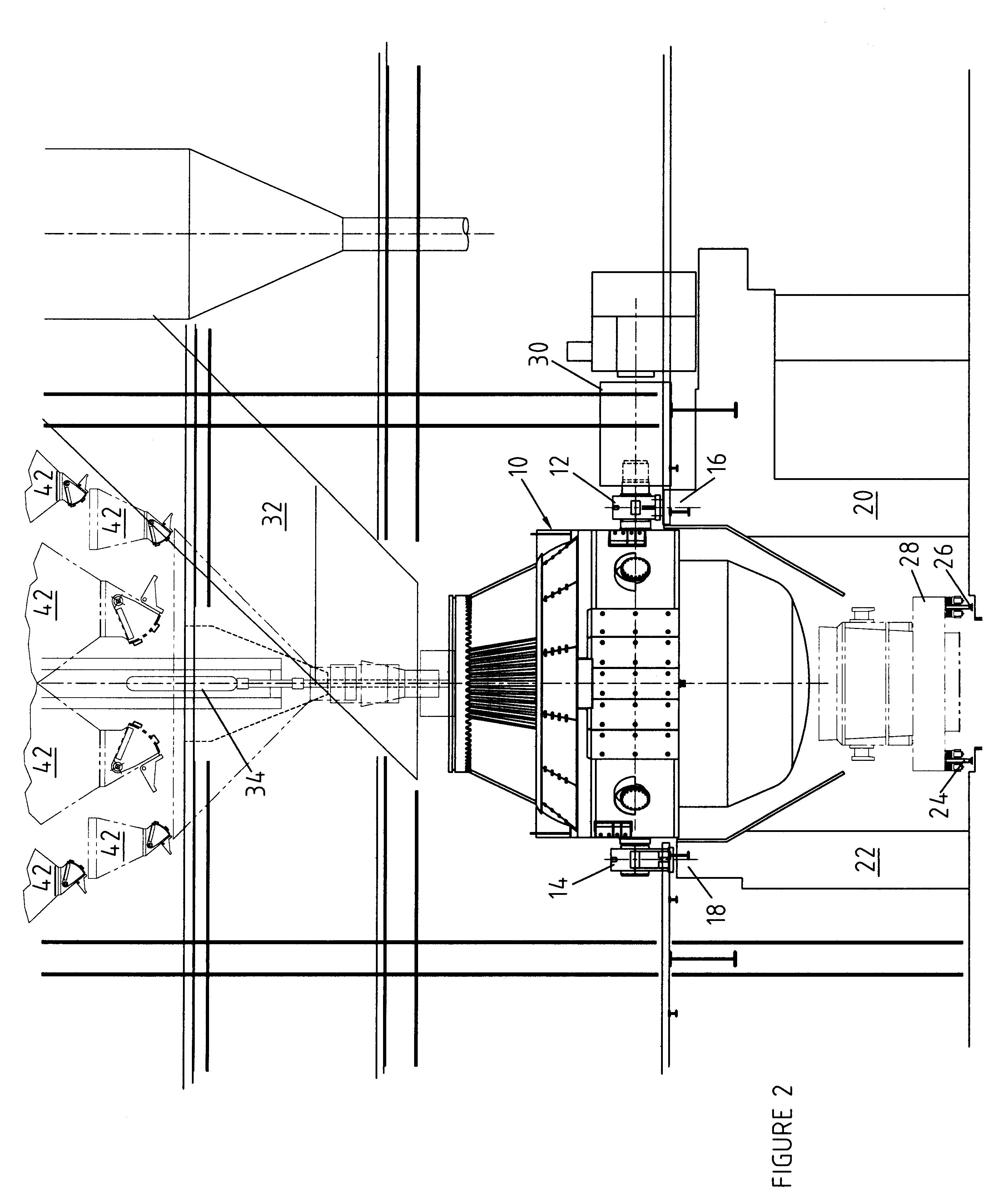 Patent Us6521170