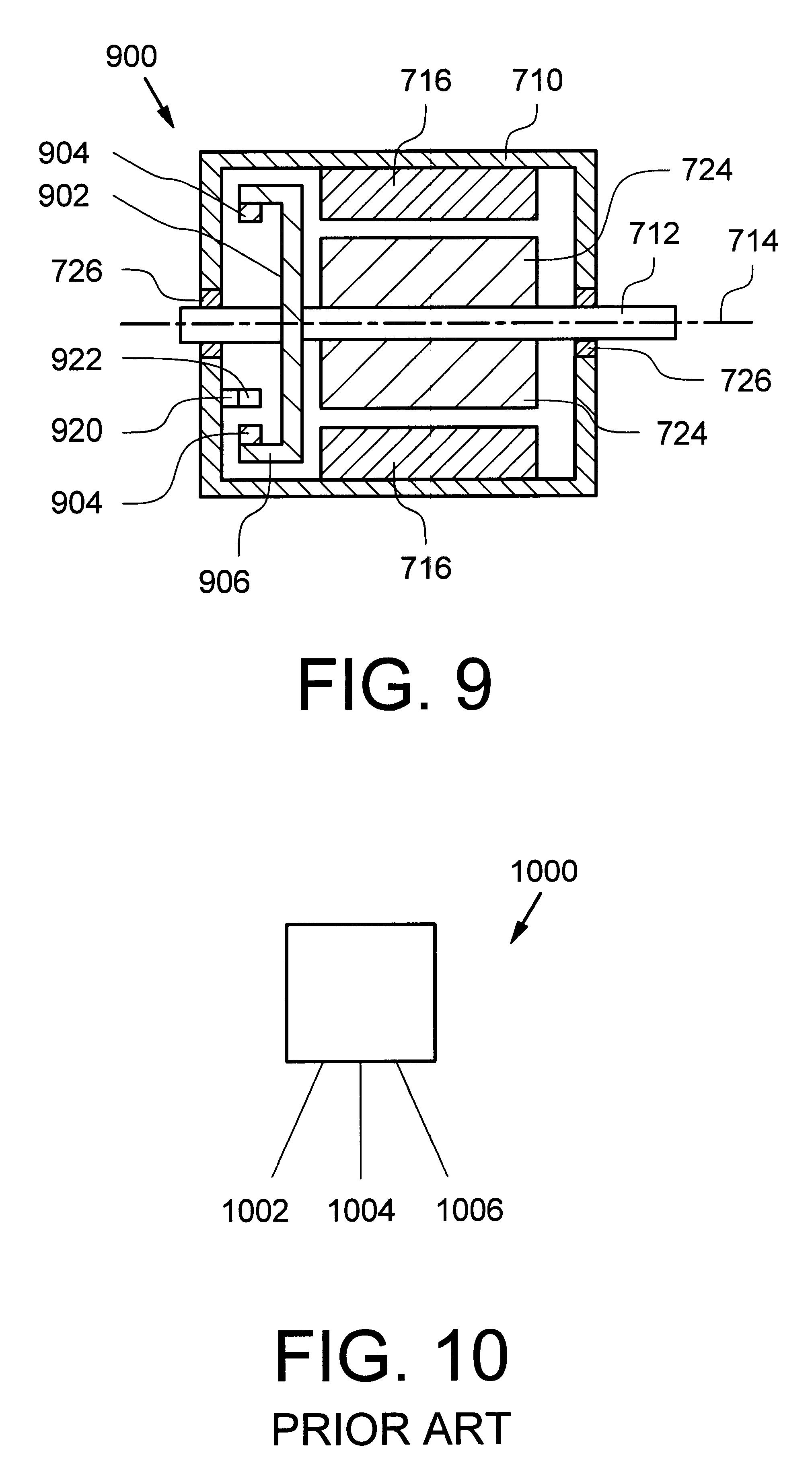 patent us6522130