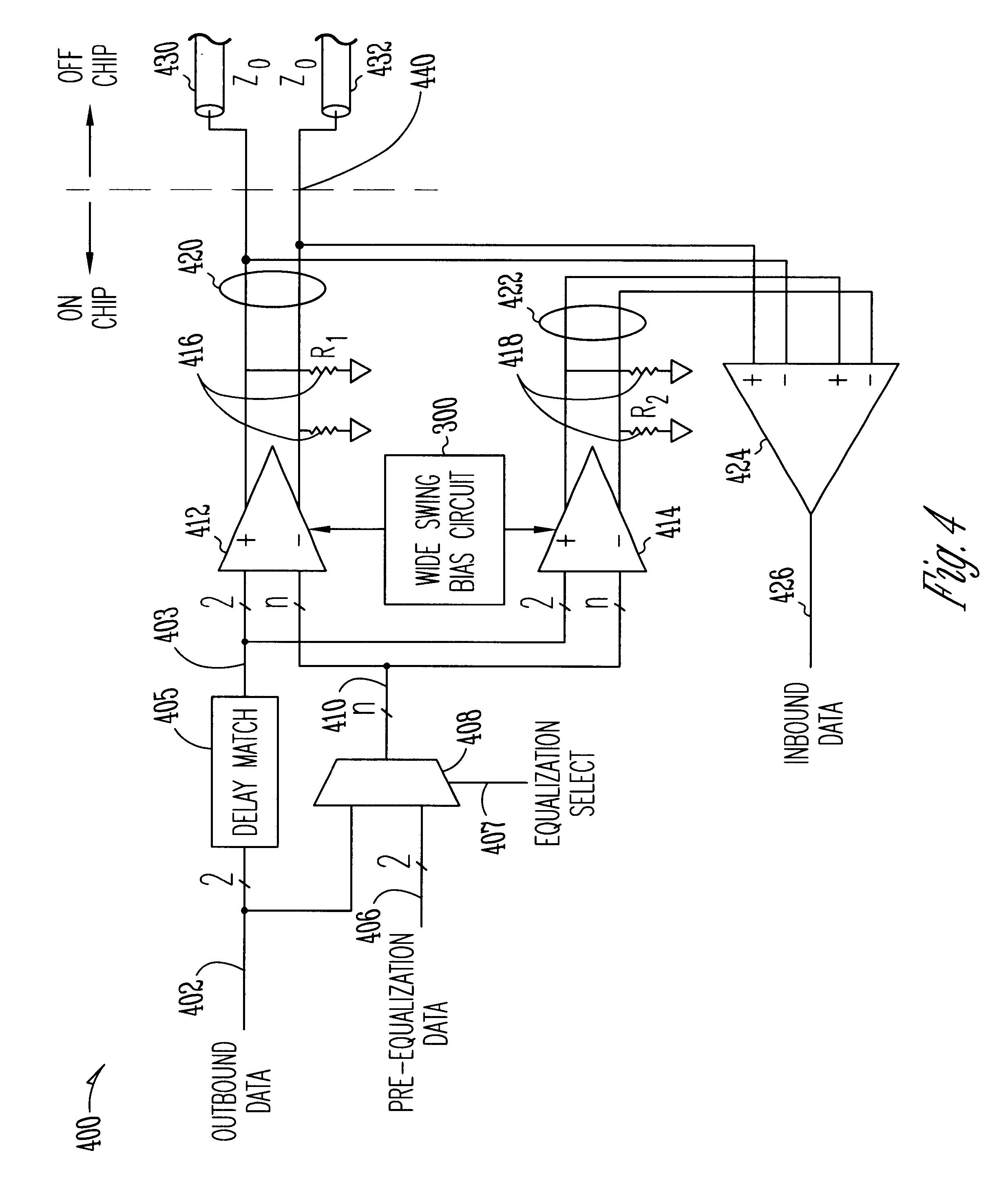 电路 电路图 电子 原理图 2472_2931